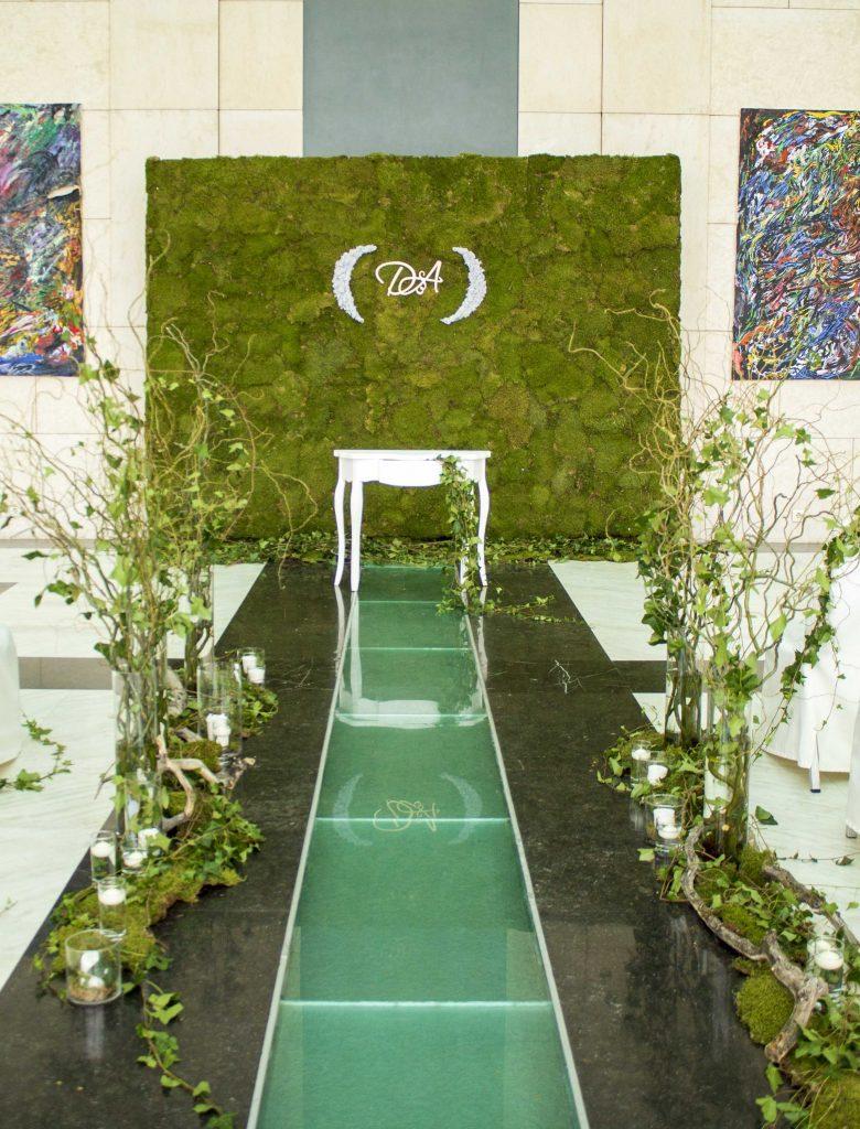 сватба-хотел-хилтън-декорация (3)