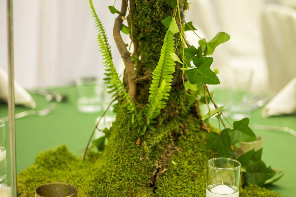 сватба-хотел-хилтън-декорация (5)