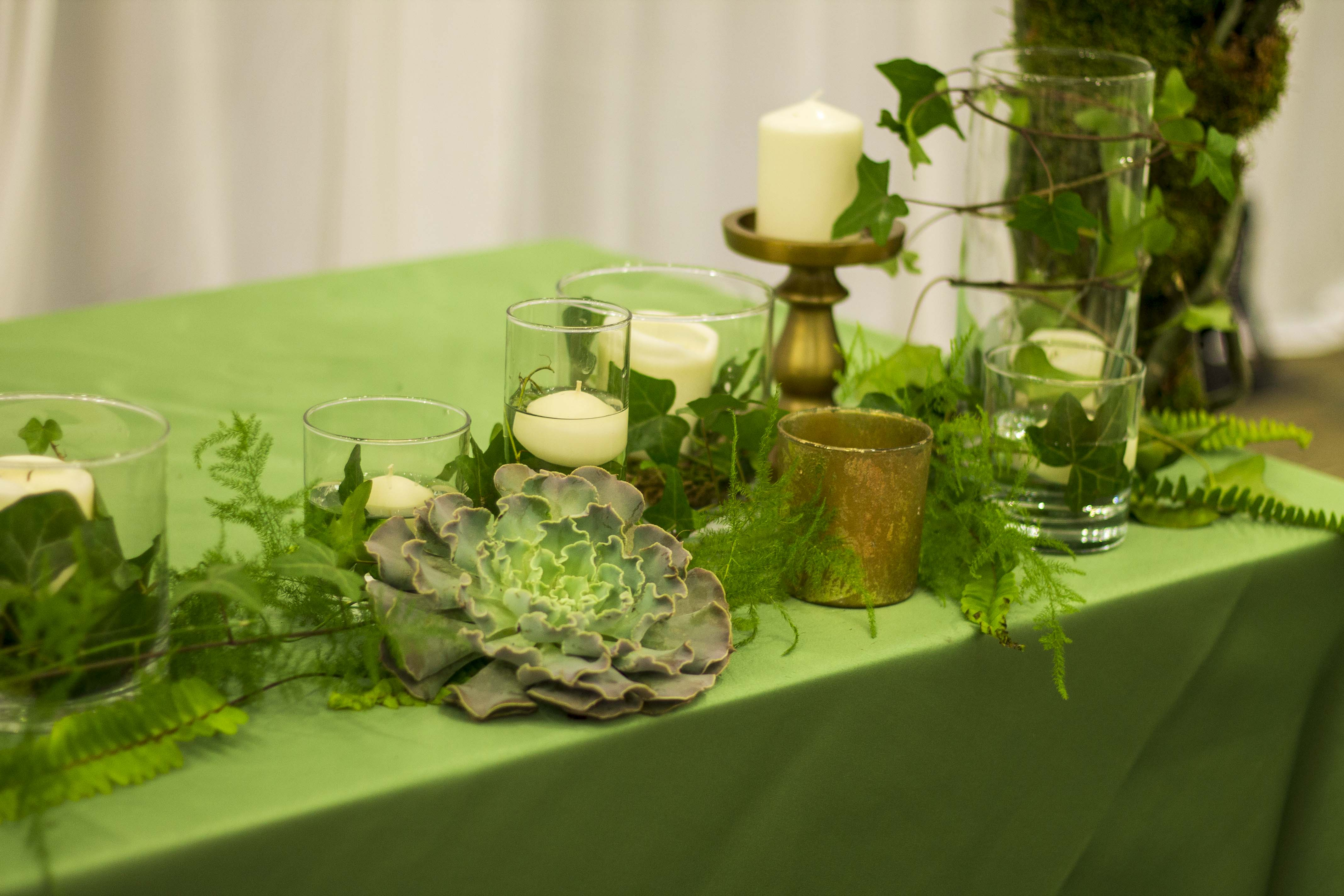 сватба-хотел-хилтън-декорация (8)