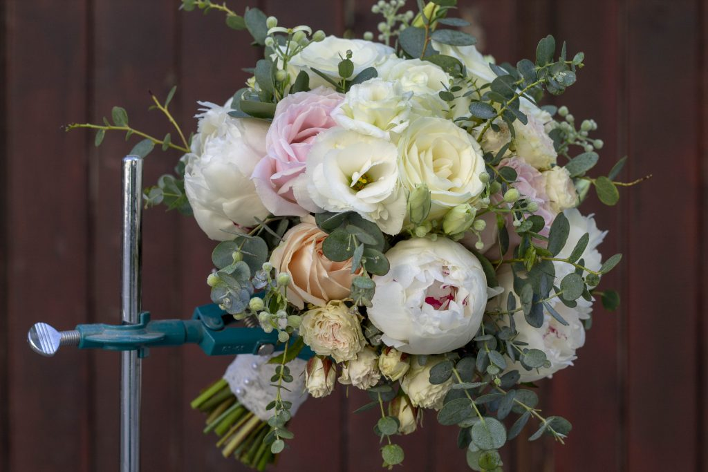 сватбена–декорация–мак–студио_1