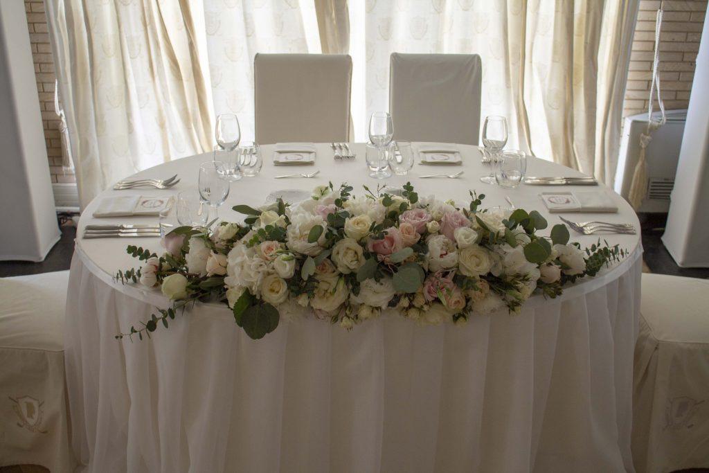 сватбена–декорация–мак–студио_11