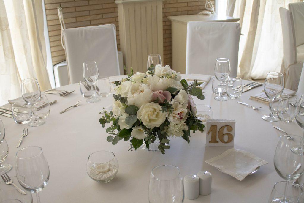 сватбена–декорация–мак–студио_13