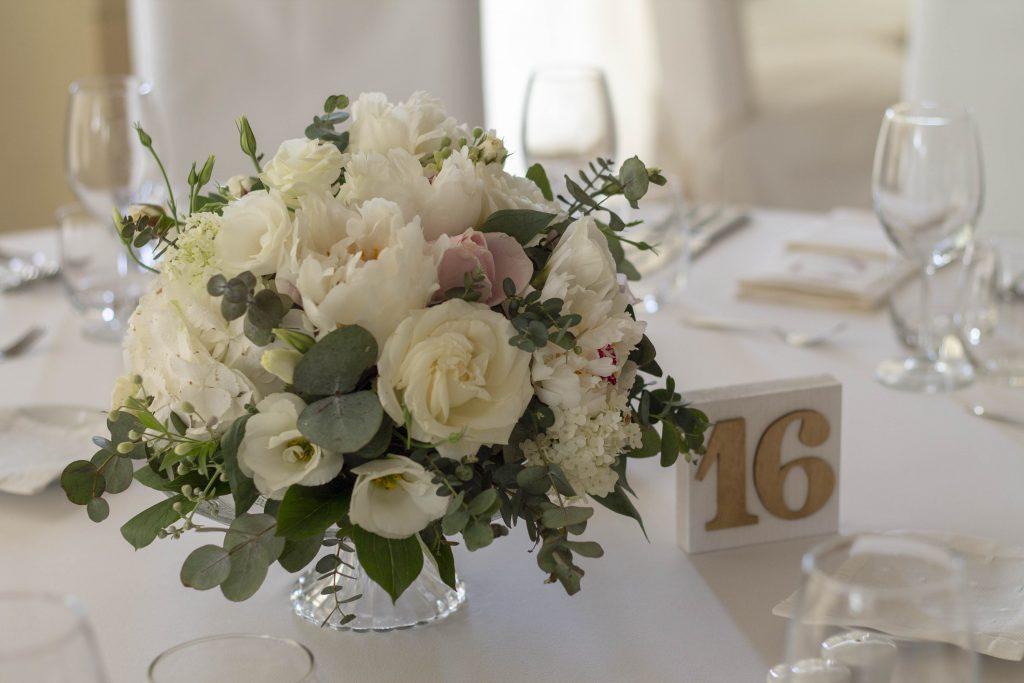 сватбена–декорация–мак–студио_15