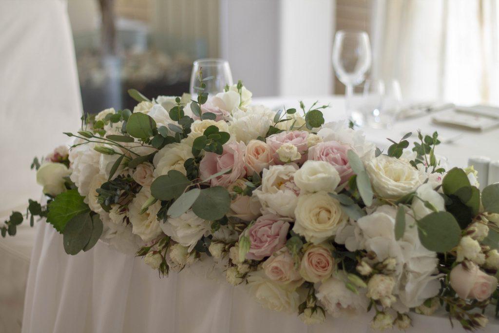 сватбена–декорация–мак–студио_17