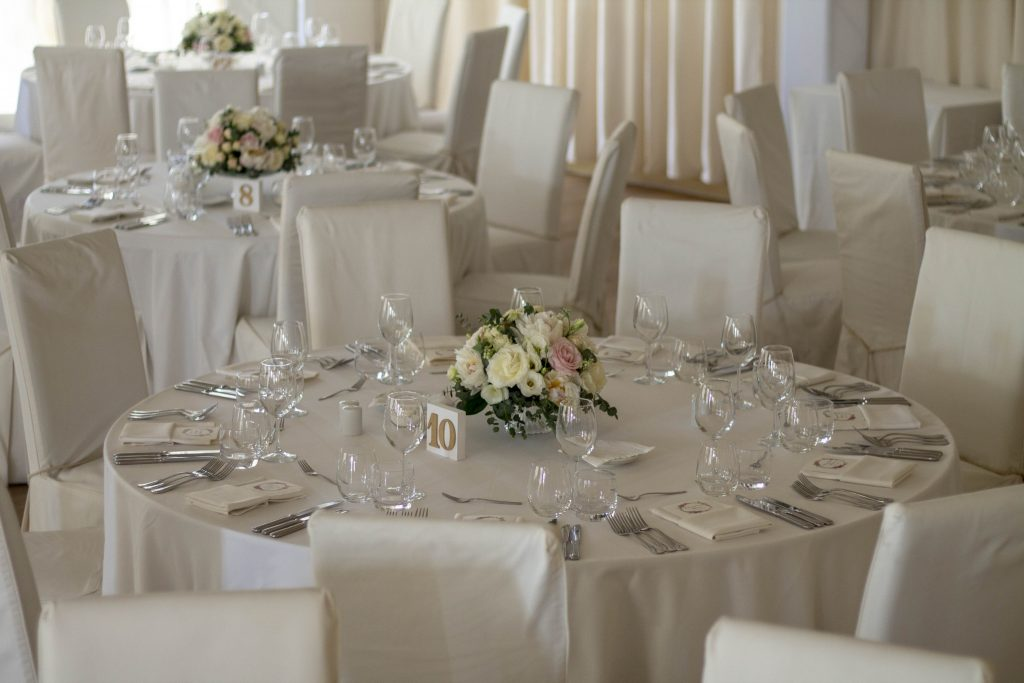 сватбена–декорация–мак–студио_26