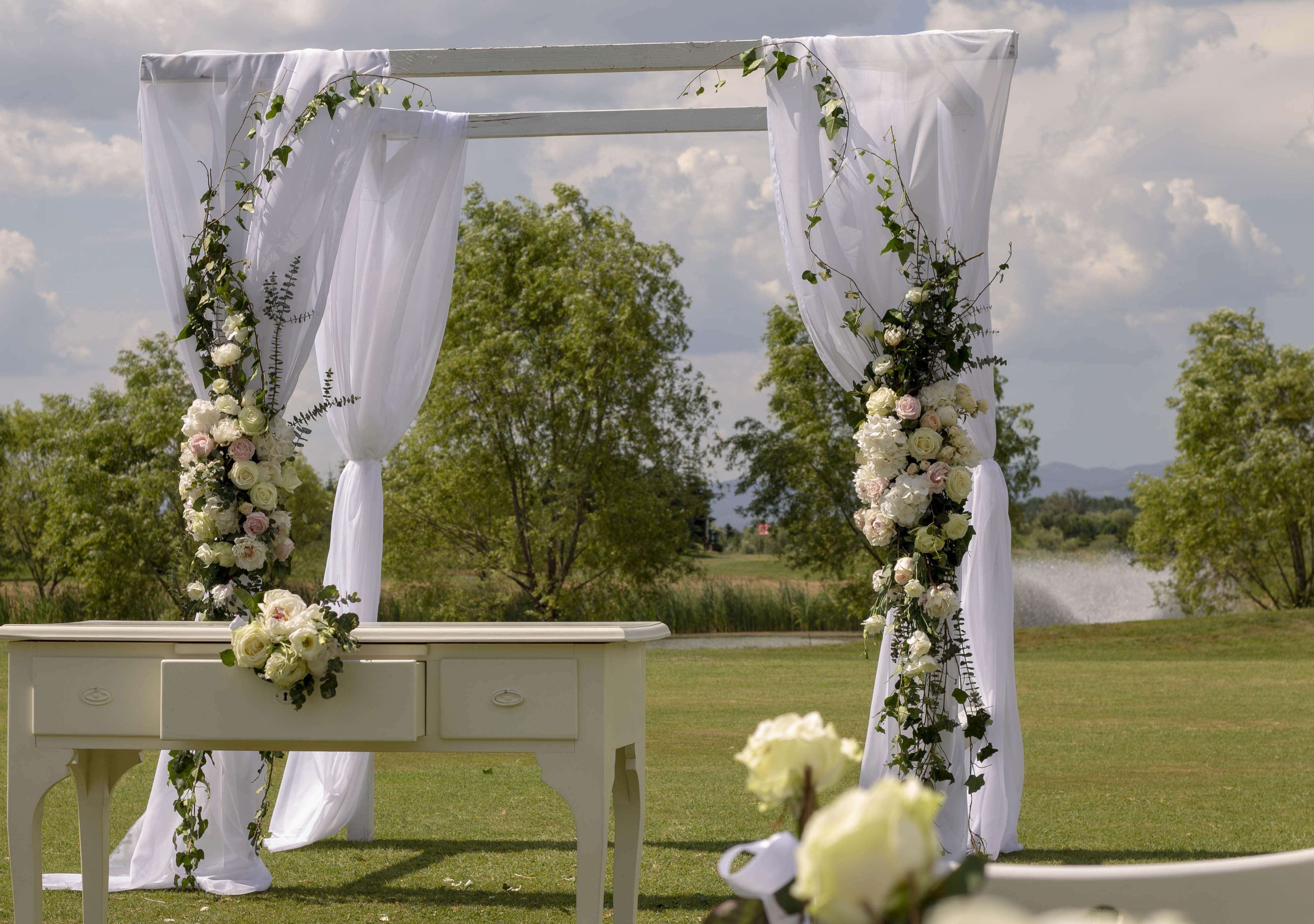 сватбена–декорация–мак–студио_36