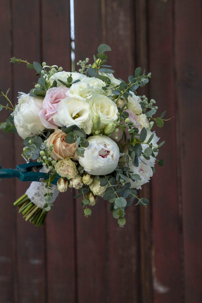 сватбена–декорация–мак–студио_4