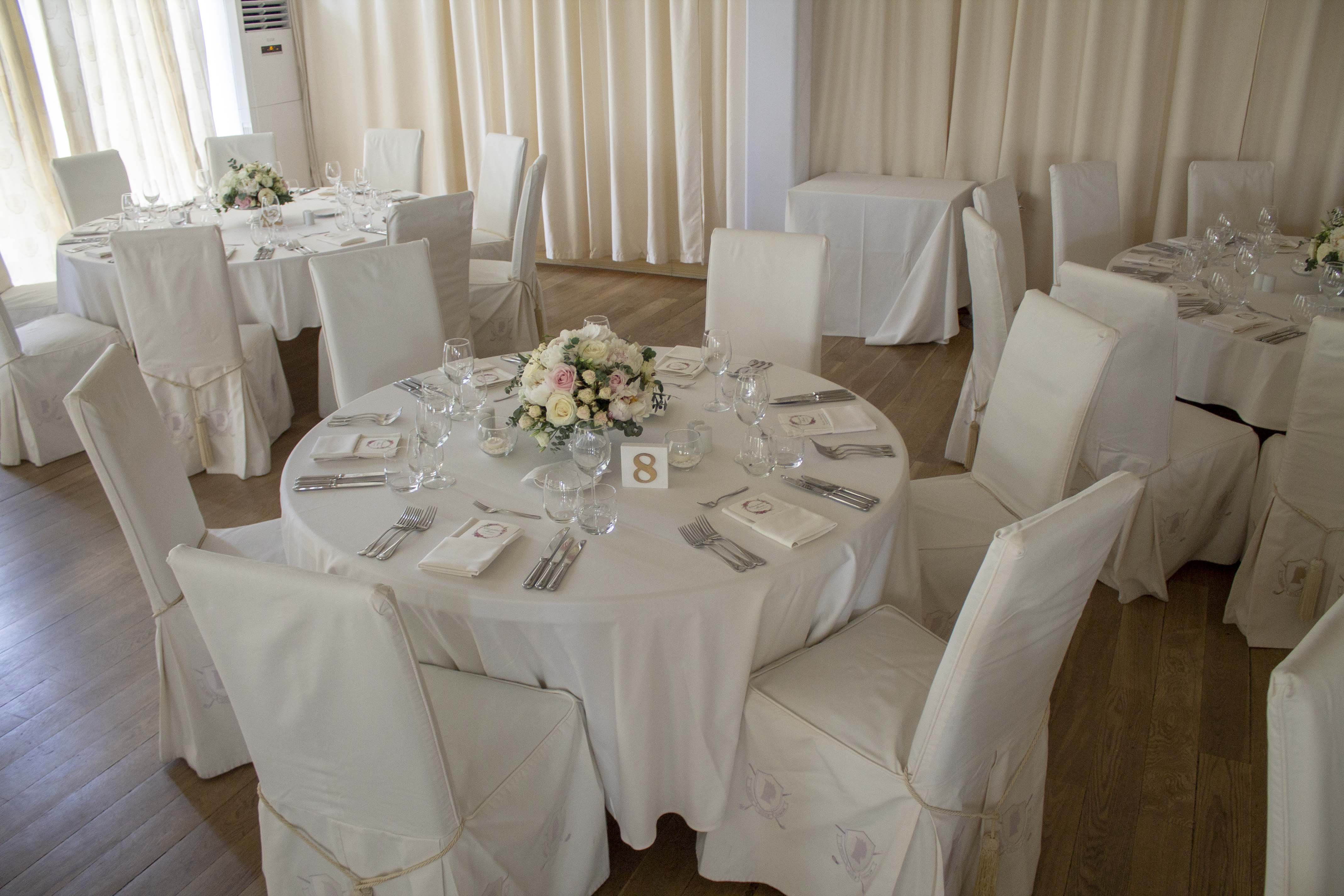 сватбена–декорация–мак–студио_5