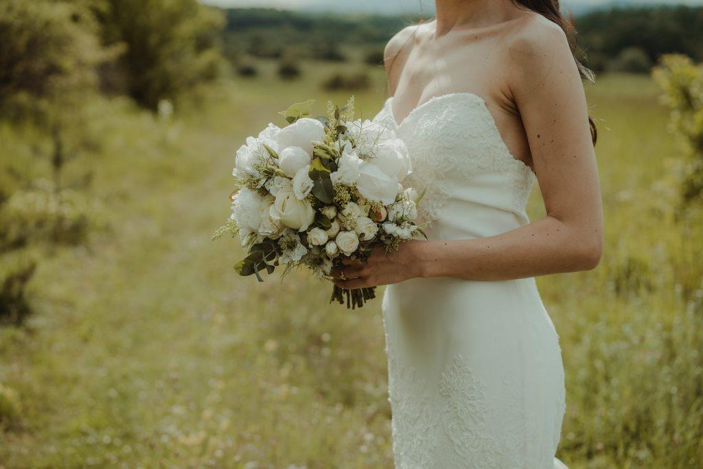 сватбена-декорация-вила-екатерина (1)