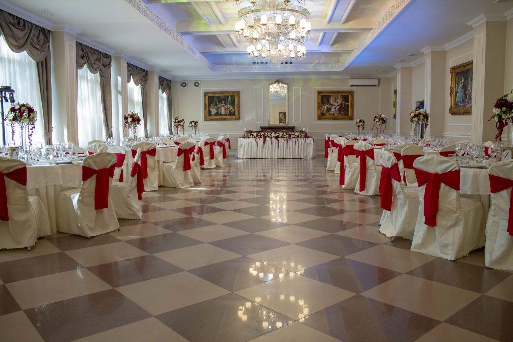 тера-сватба-декорация (1)