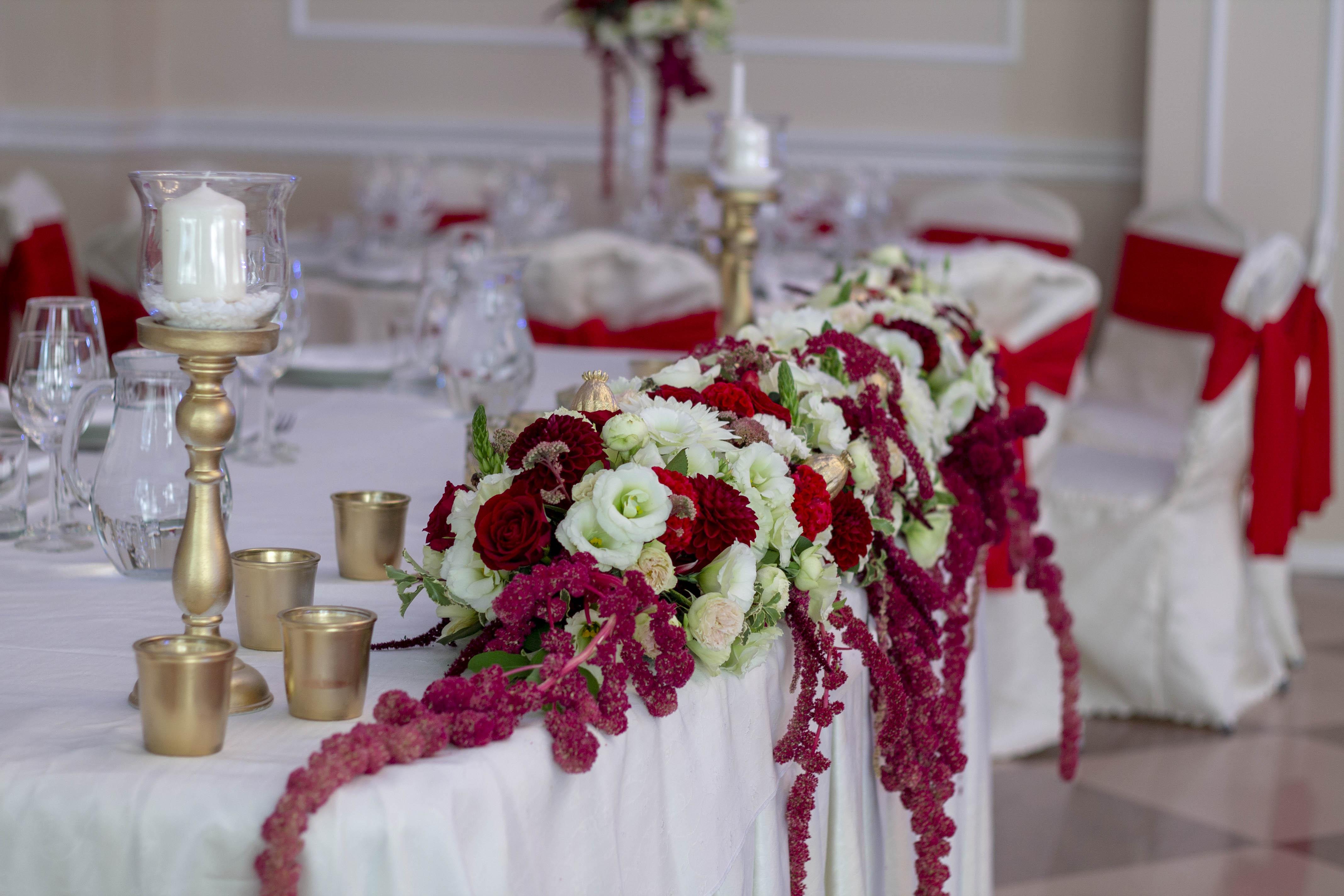 тера-сватба-декорация (10)