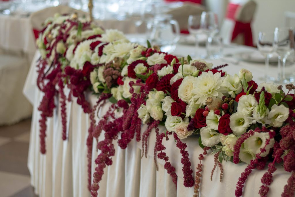 тера-сватба-декорация (11)