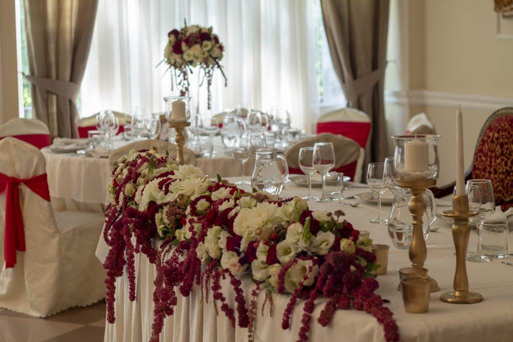 тера-сватба-декорация (12)