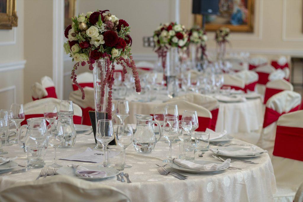 тера-сватба-декорация (13)