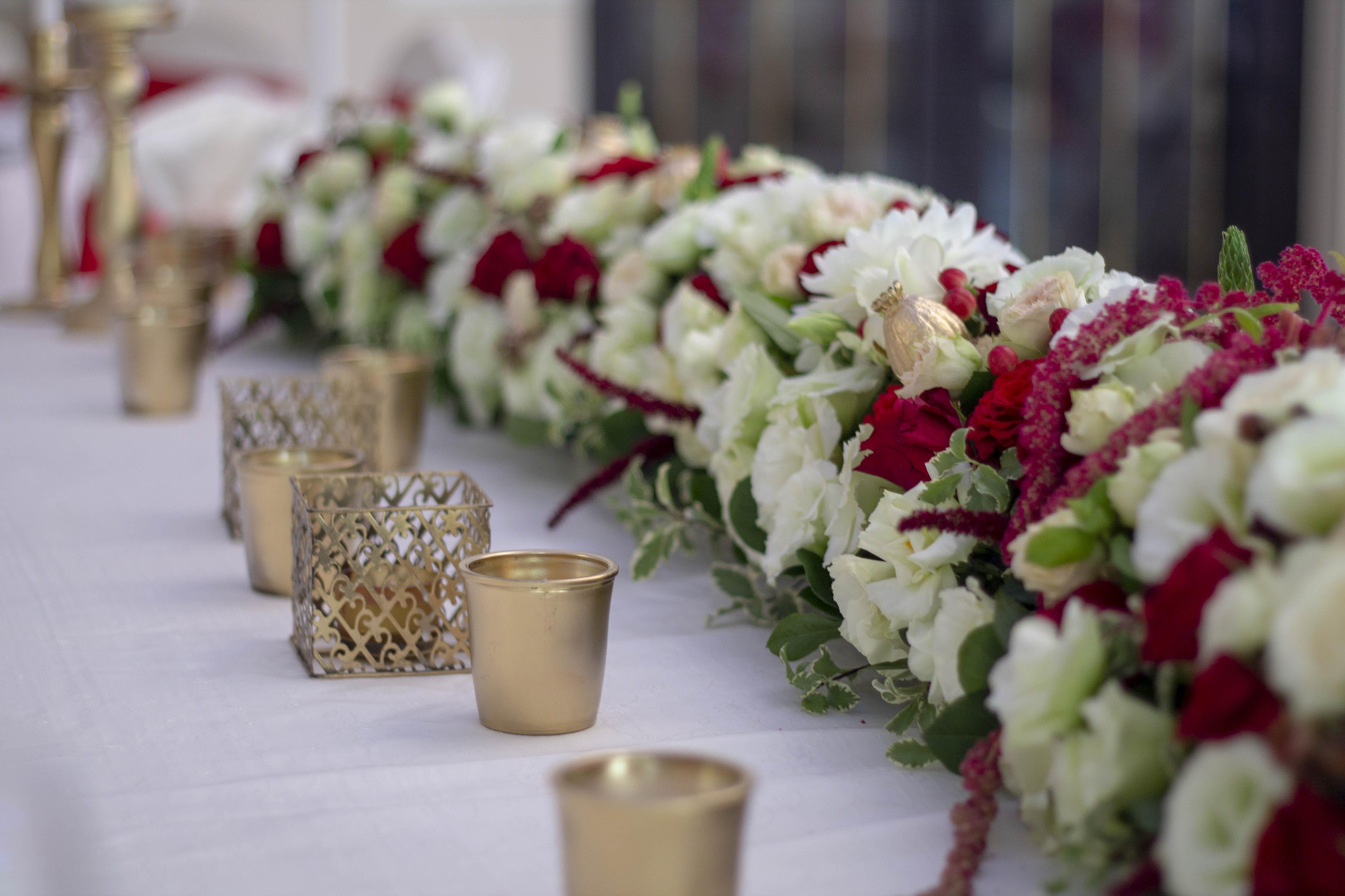 тера-сватба-декорация (14)