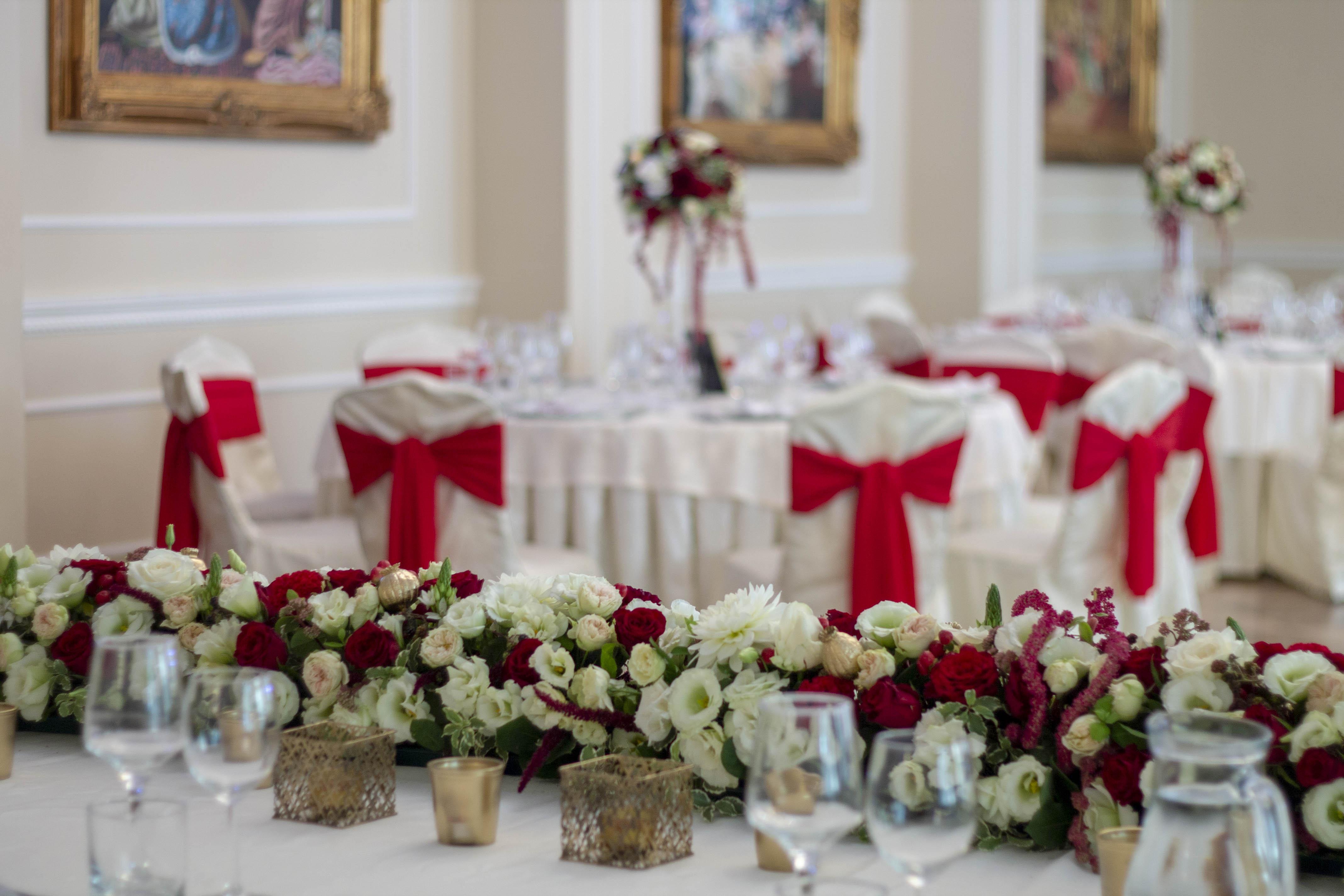 тера-сватба-декорация (15)