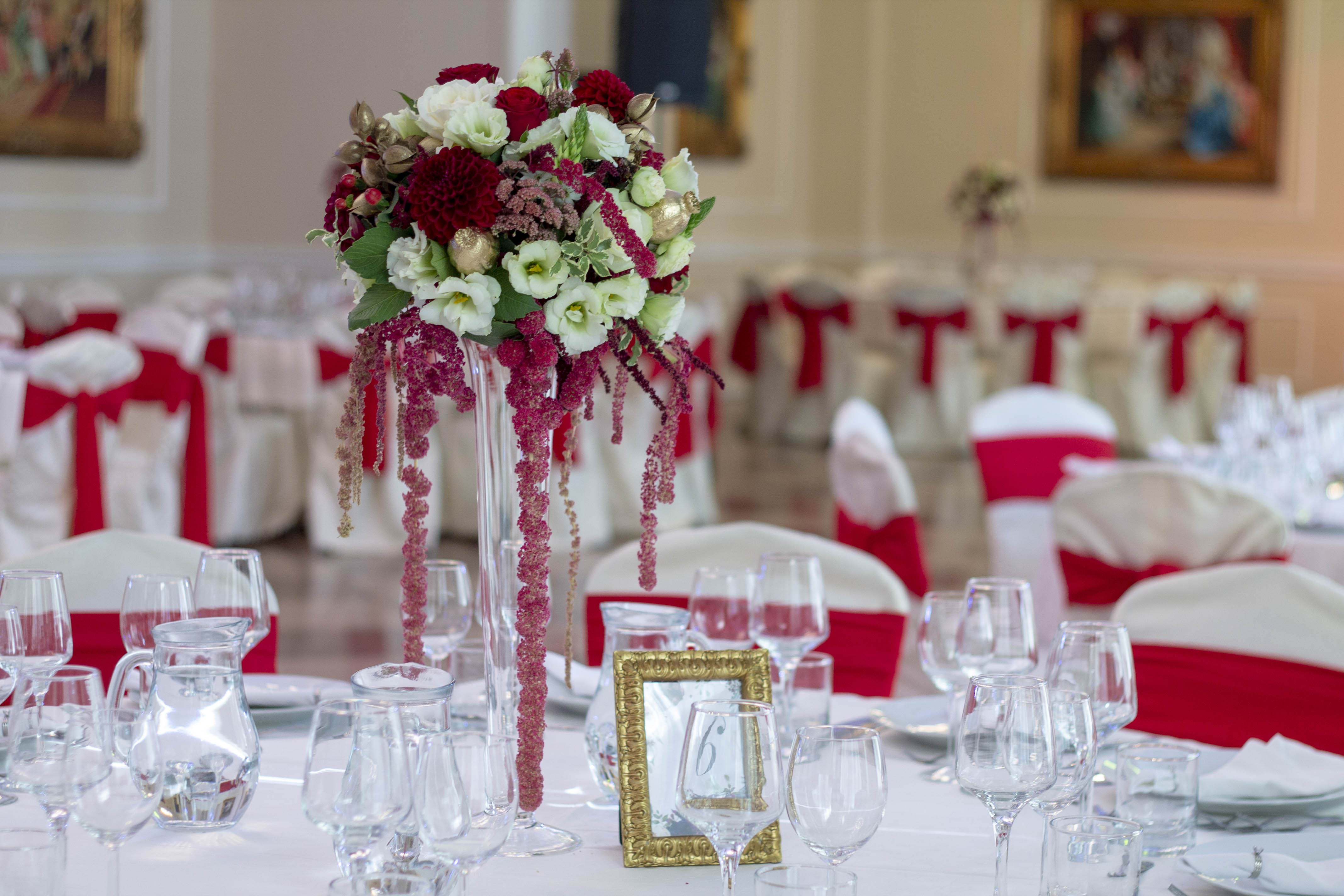 тера-сватба-декорация (16)