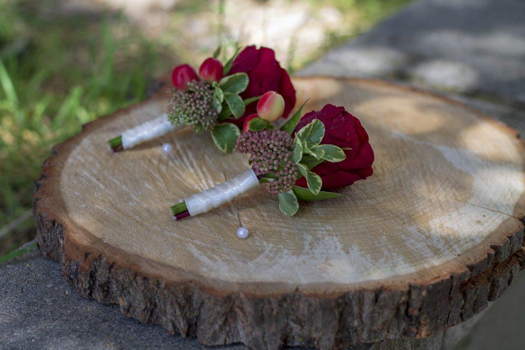 тера-сватба-декорация (2)