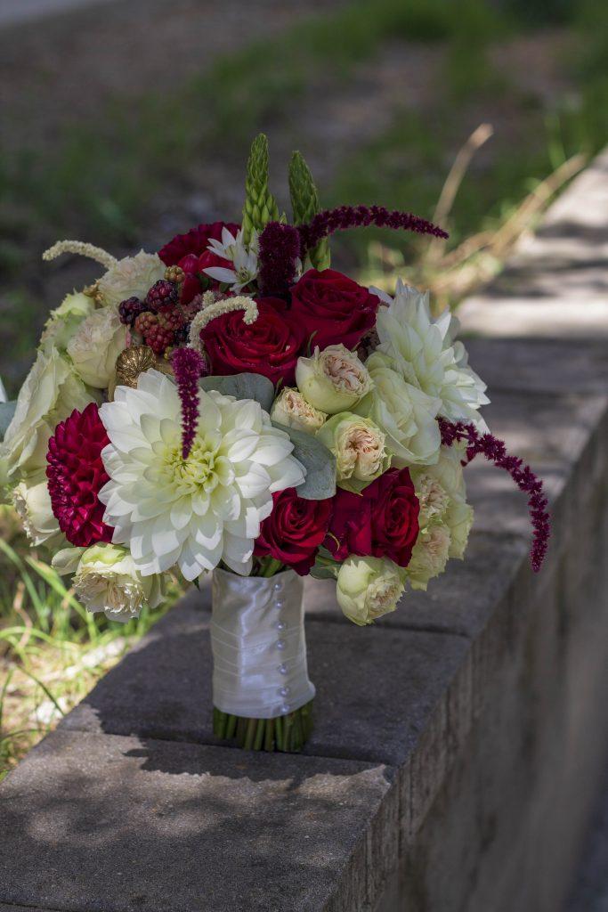 тера-сватба-декорация (3)
