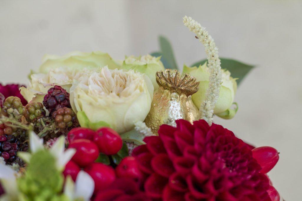 тера-сватба-декорация (5)