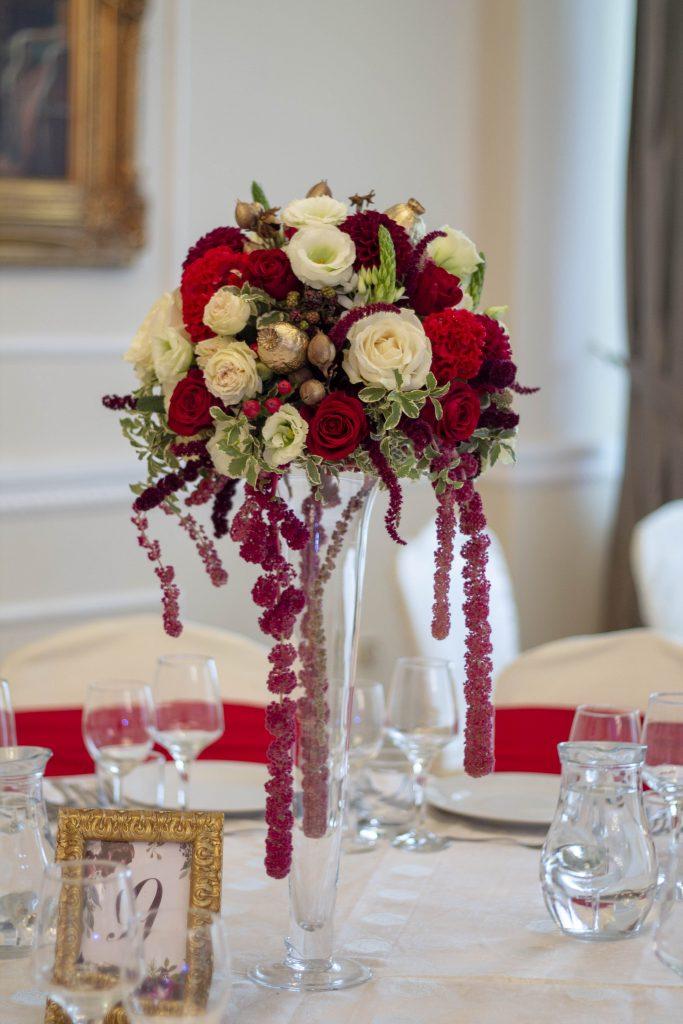 тера-сватба-декорация (6)
