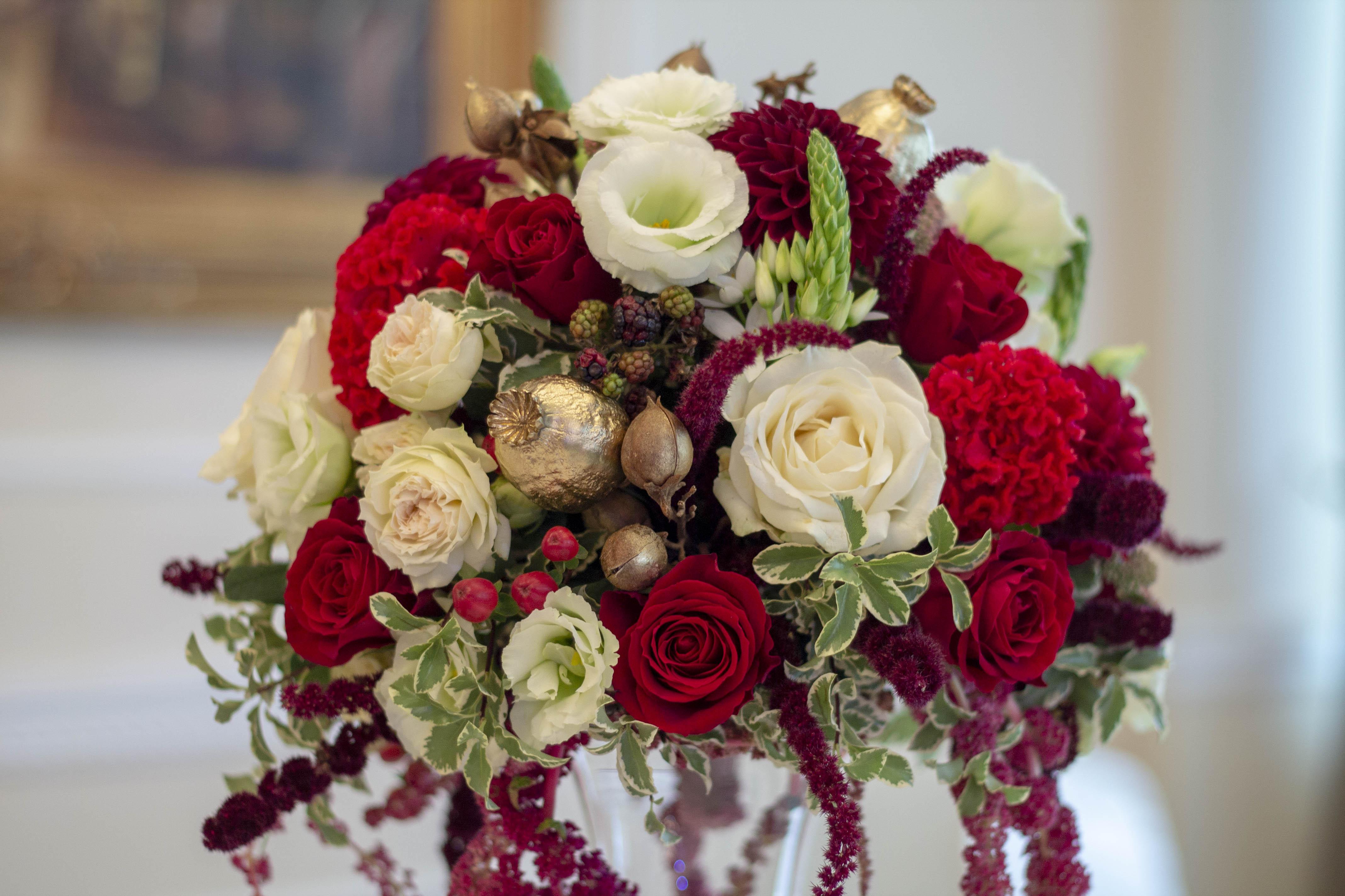 тера-сватба-декорация (7)