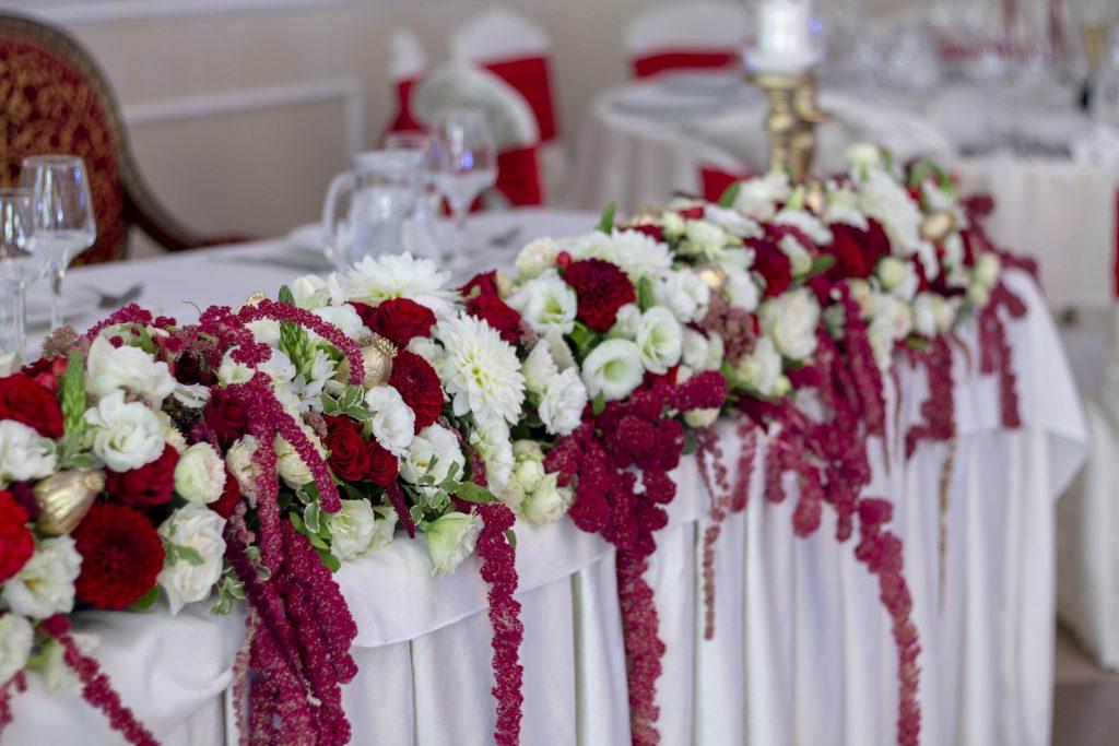 тера-сватба-декорация (9)