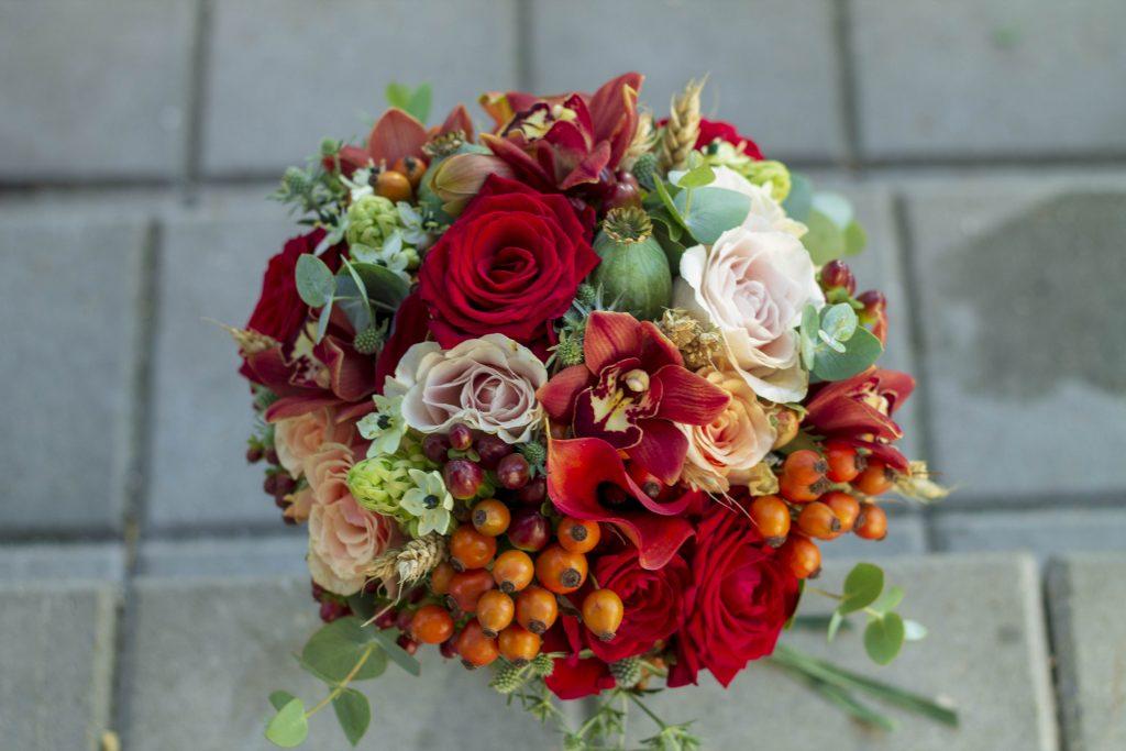 приказна-градина-сватбена–декорация-мак–студио-_30 (1)