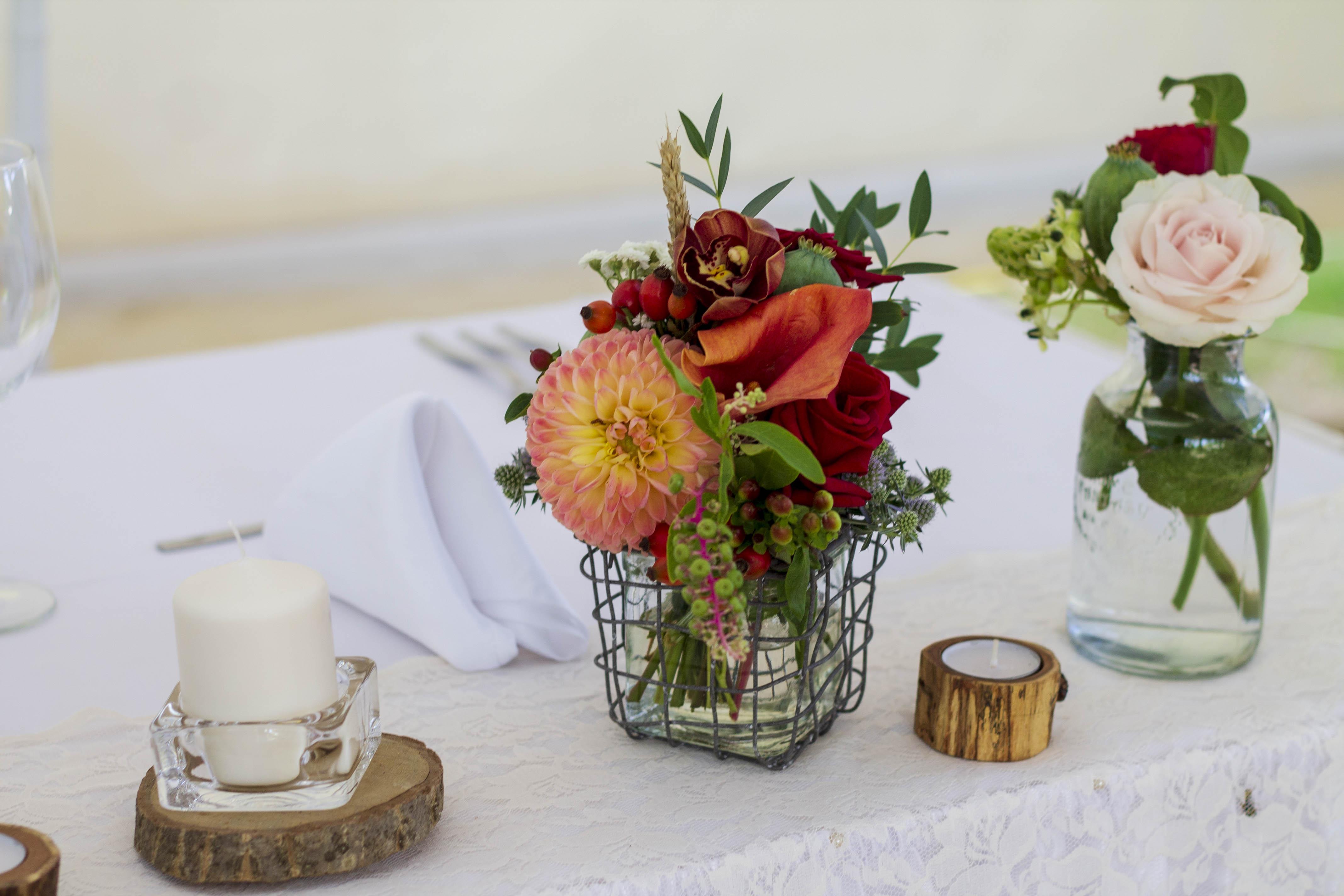 приказна-градина-сватбена–декорация-мак–студио-_30 (10)