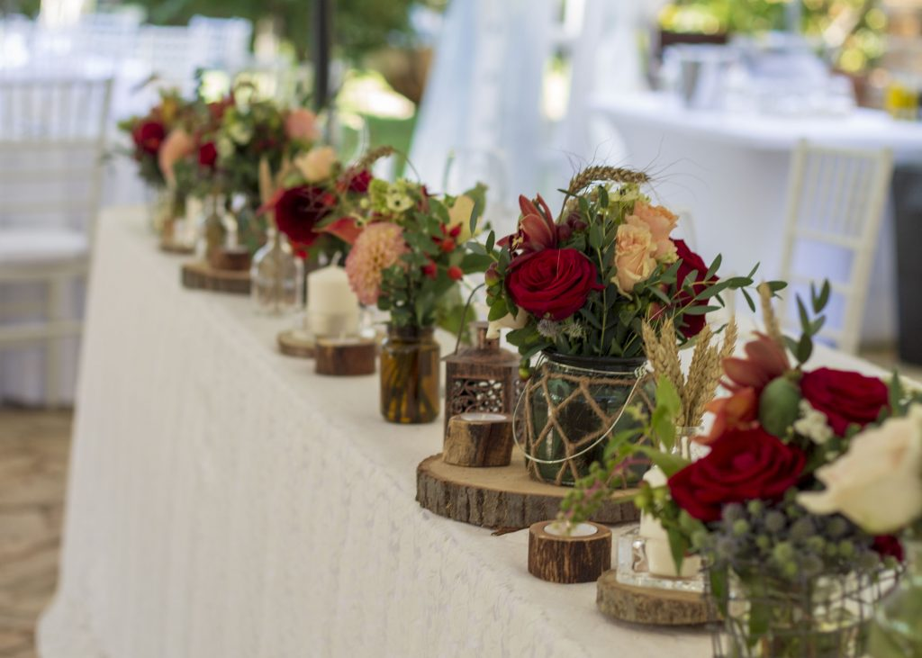 приказна-градина-сватбена–декорация-мак–студио-_30 (11)