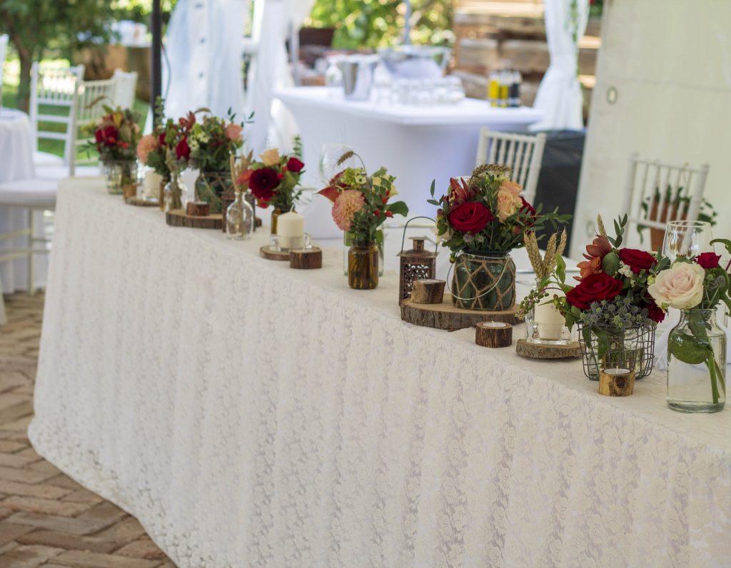 приказна-градина-сватбена–декорация-мак–студио-_30 (12)