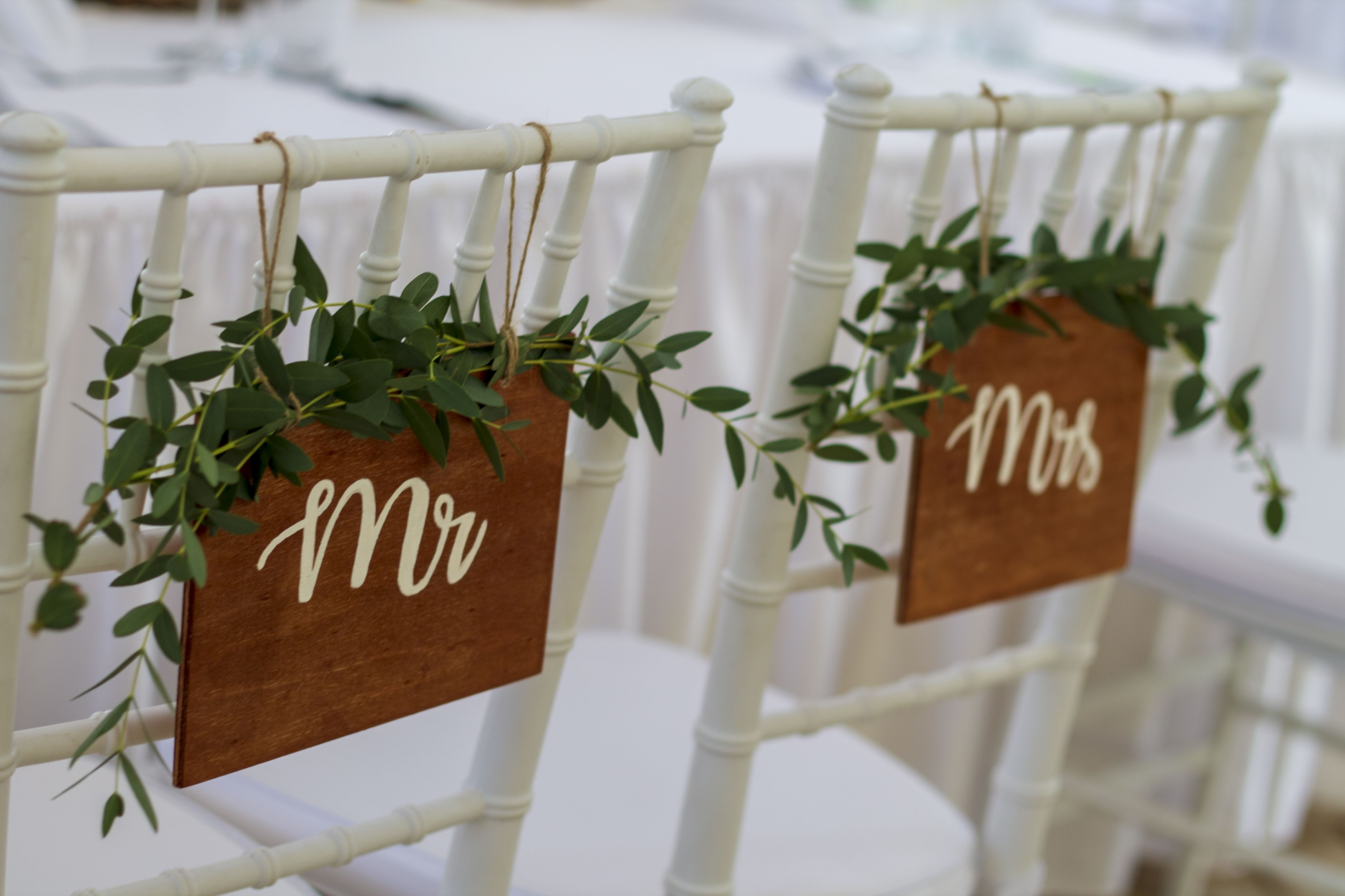приказна-градина-сватбена–декорация-мак–студио-_30 (13)