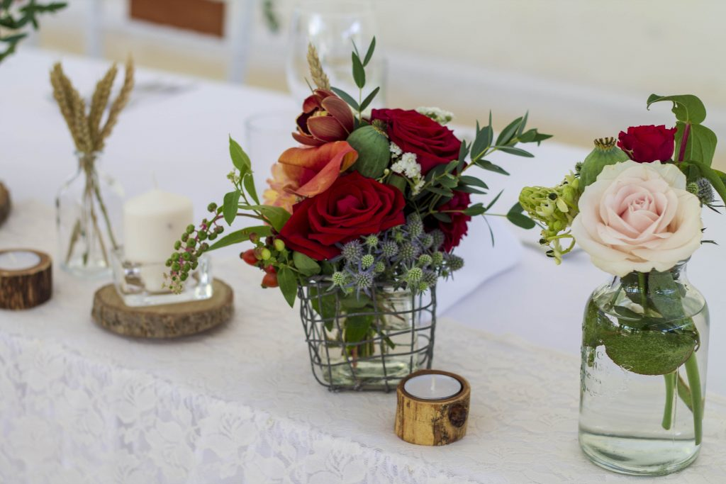 приказна-градина-сватбена–декорация-мак–студио-_30 (14)