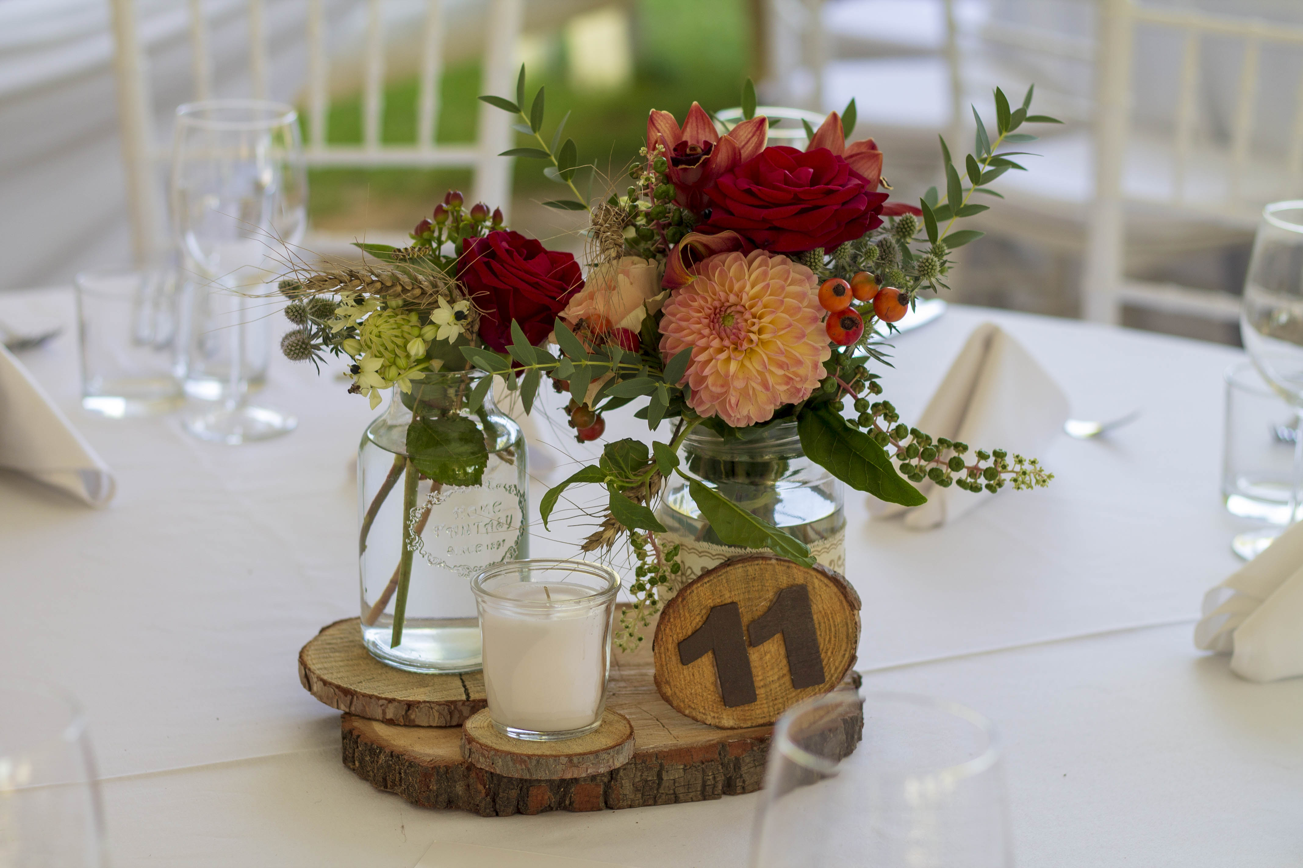 приказна-градина-сватбена–декорация-мак–студио-_30 (15)