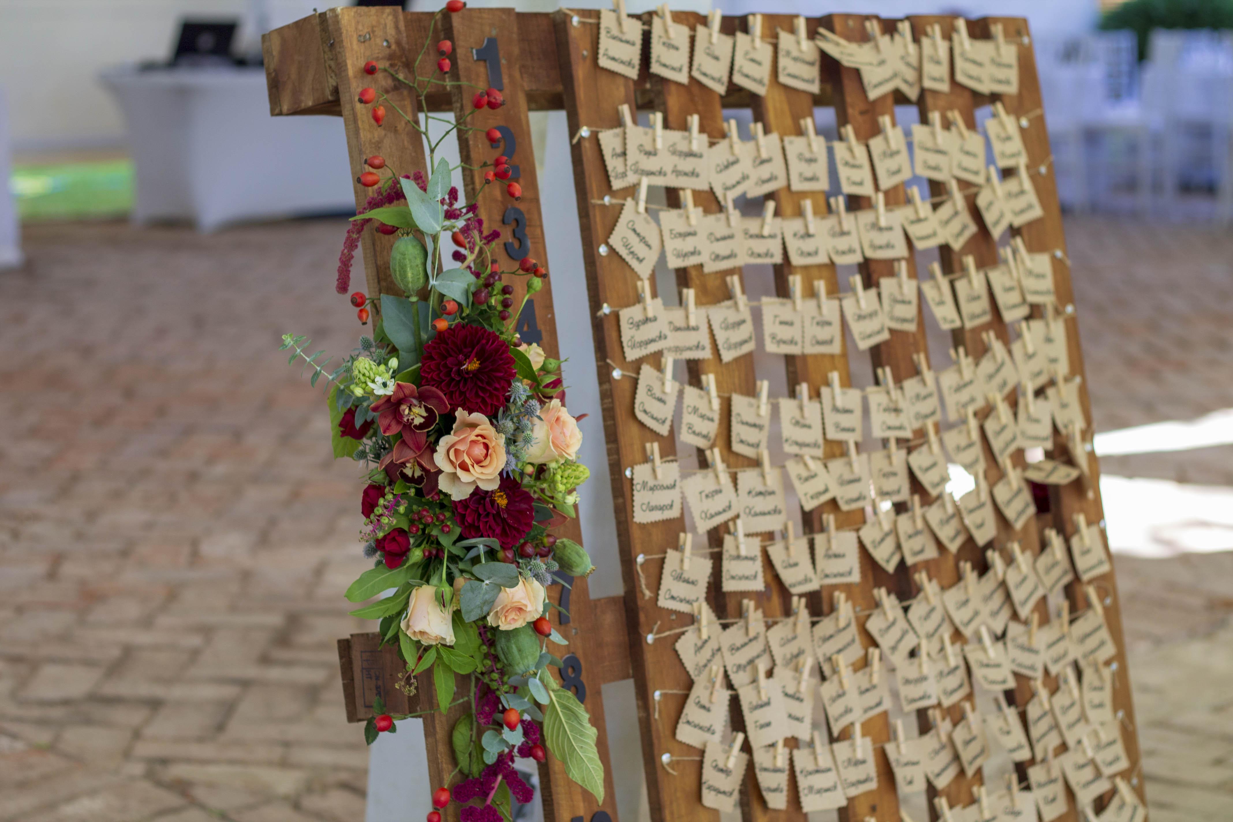 приказна-градина-сватбена–декорация-мак–студио-_30 (16)