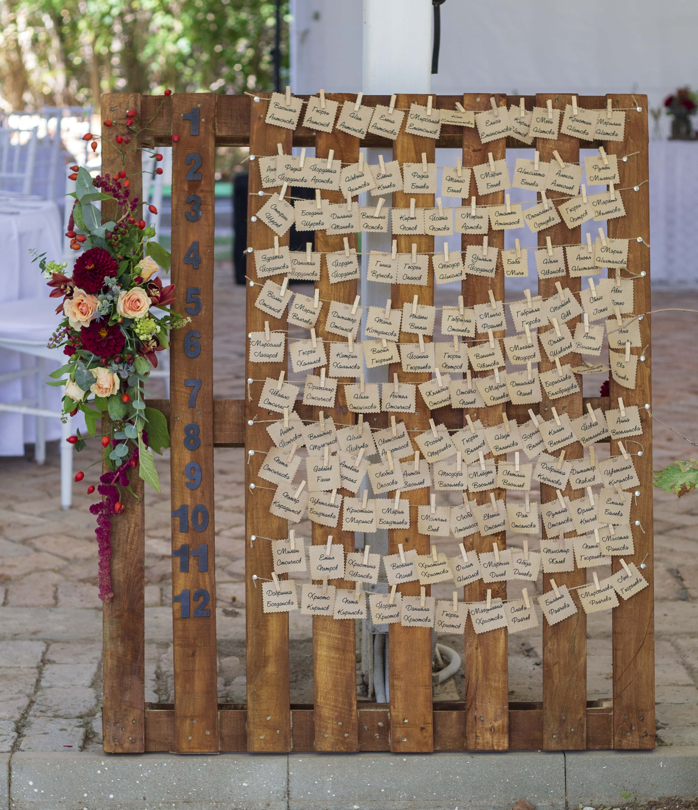 приказна-градина-сватбена–декорация-мак–студио-_30 (17)