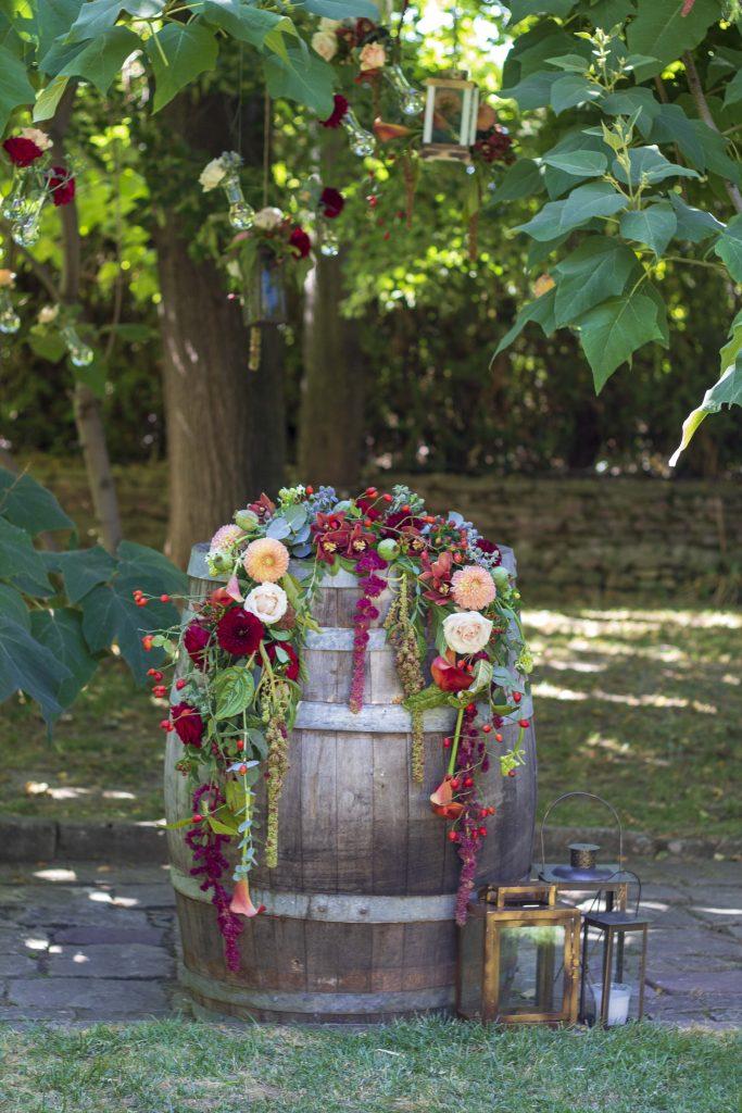приказна-градина-сватбена–декорация-мак–студио-_30 (18)