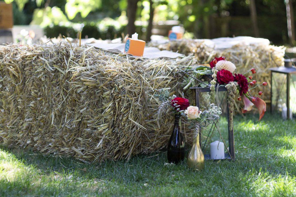 приказна-градина-сватбена–декорация-мак–студио-_30 (2)