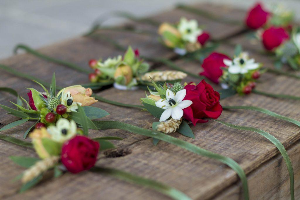 приказна-градина-сватбена–декорация-мак–студио-_30 (25)