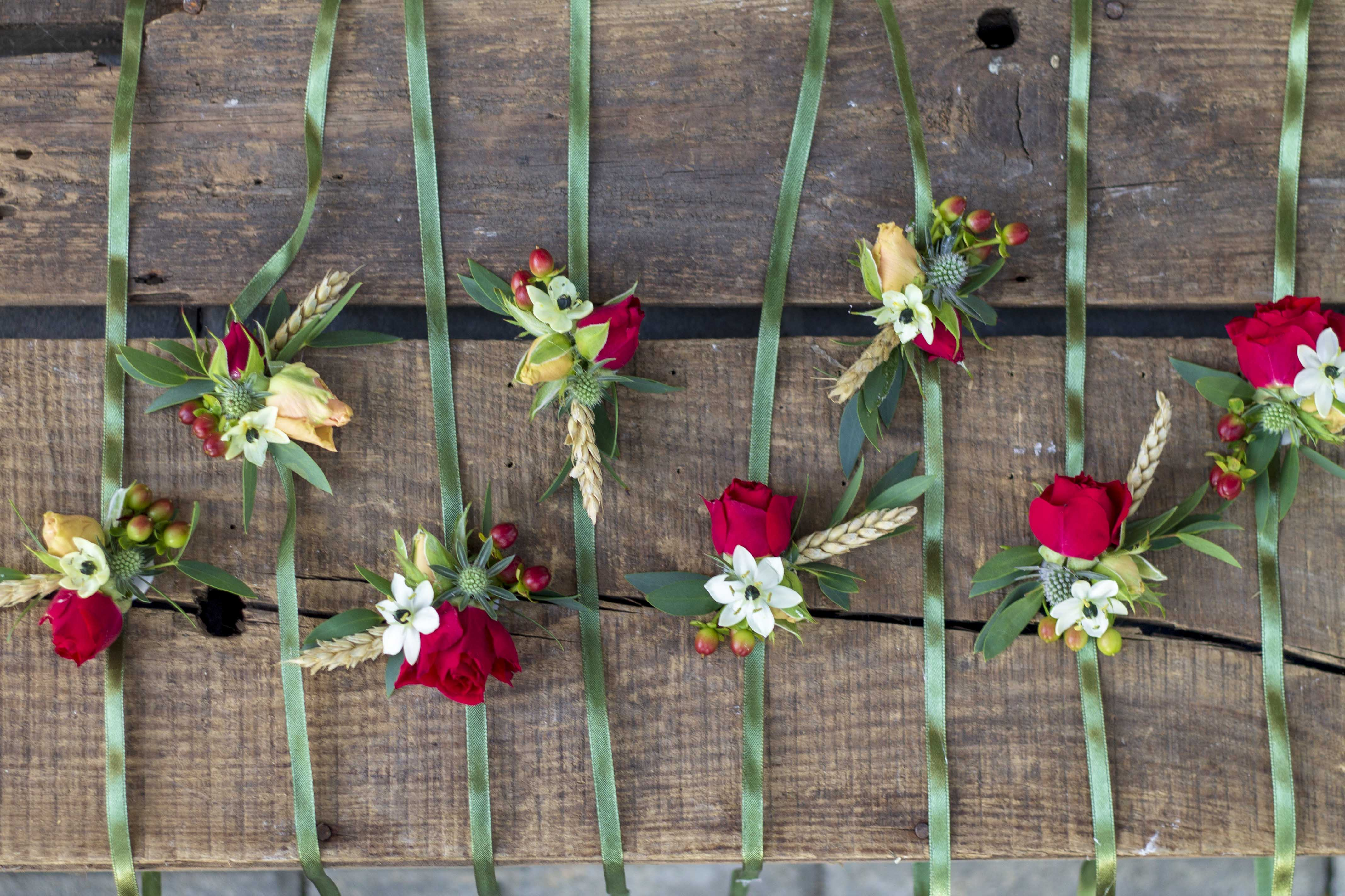 приказна-градина-сватбена–декорация-мак–студио-_30 (26)