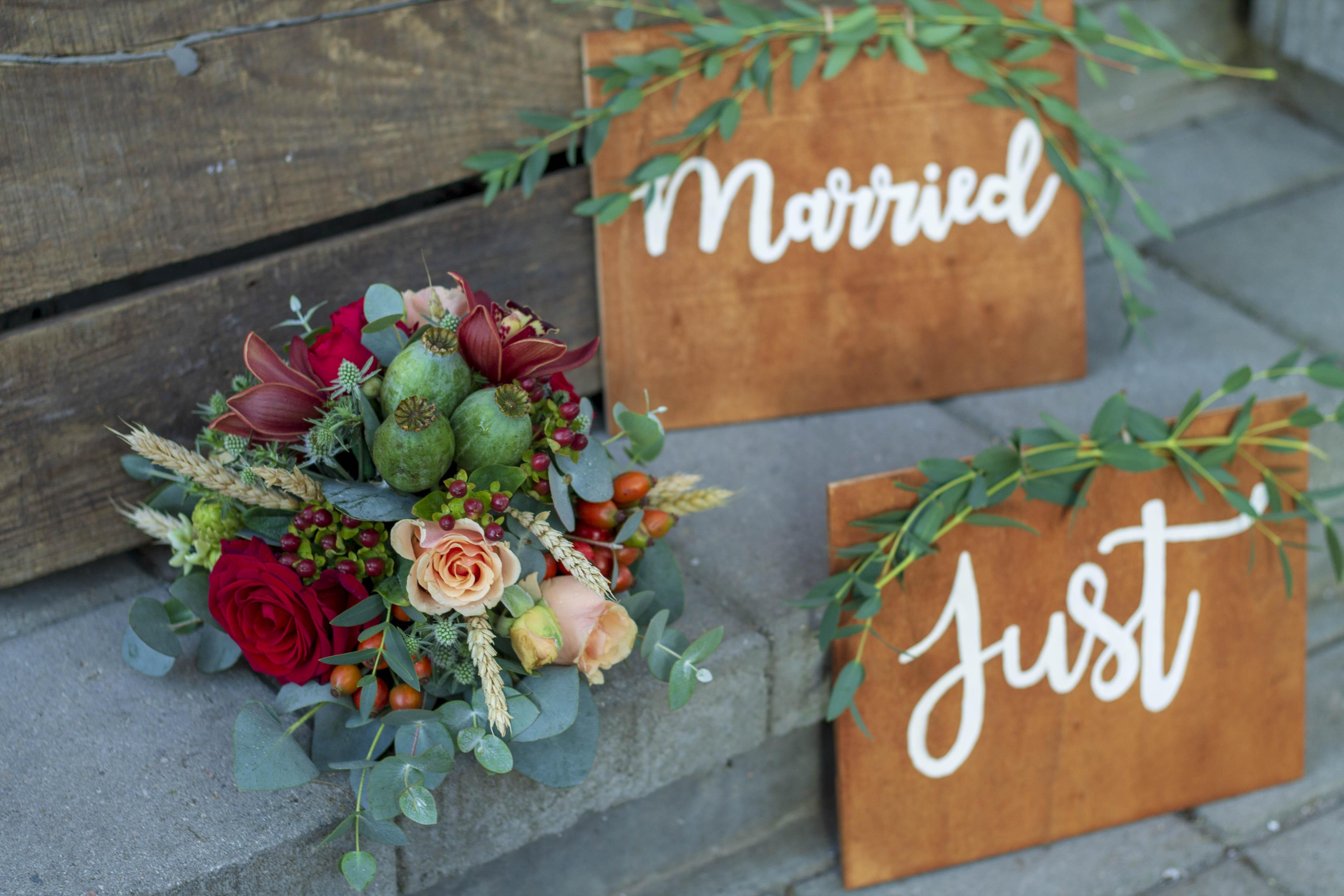 приказна-градина-сватбена–декорация-мак–студио-_30 (27)