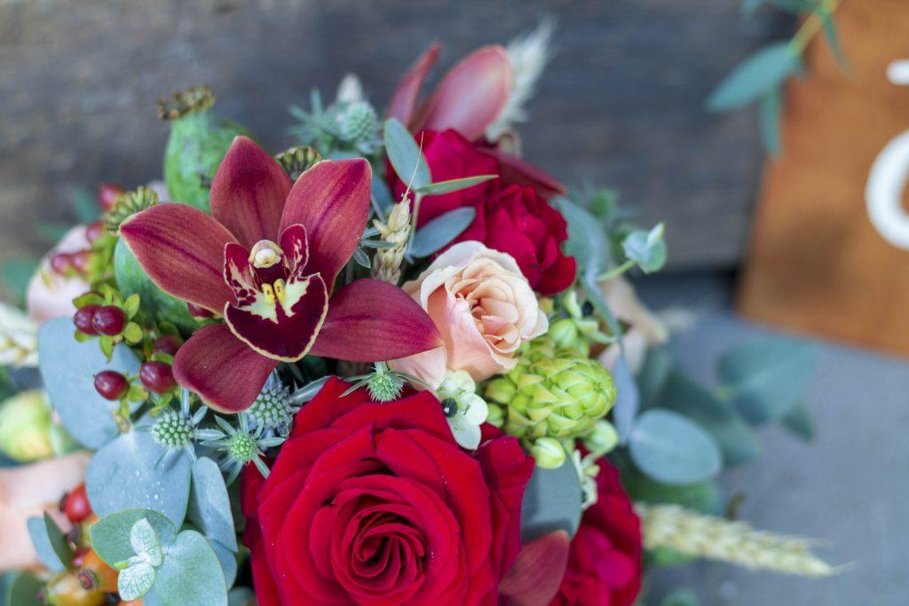 приказна-градина-сватбена–декорация-мак–студио-_30 (28)