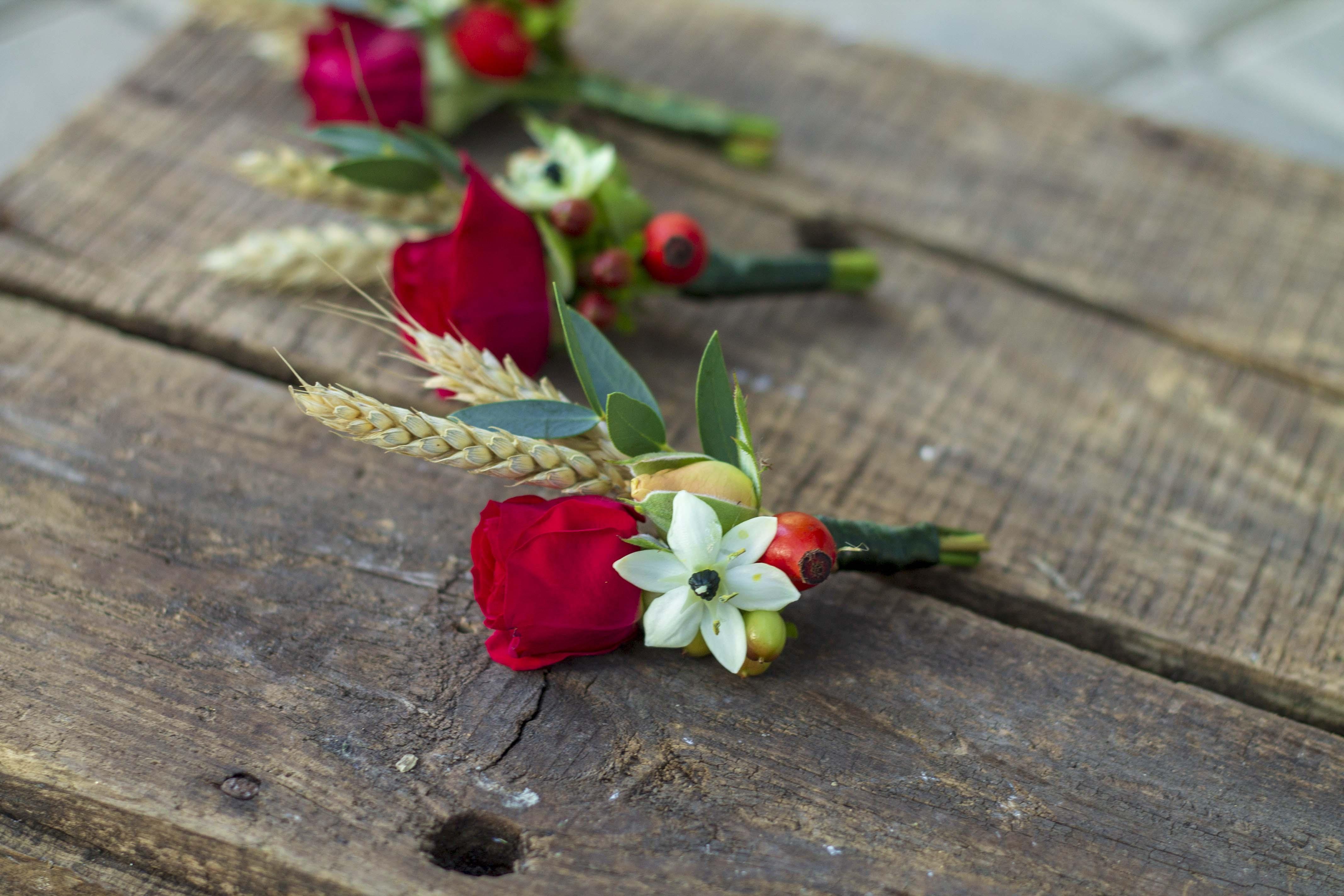 приказна-градина-сватбена–декорация-мак–студио-_30 (30)
