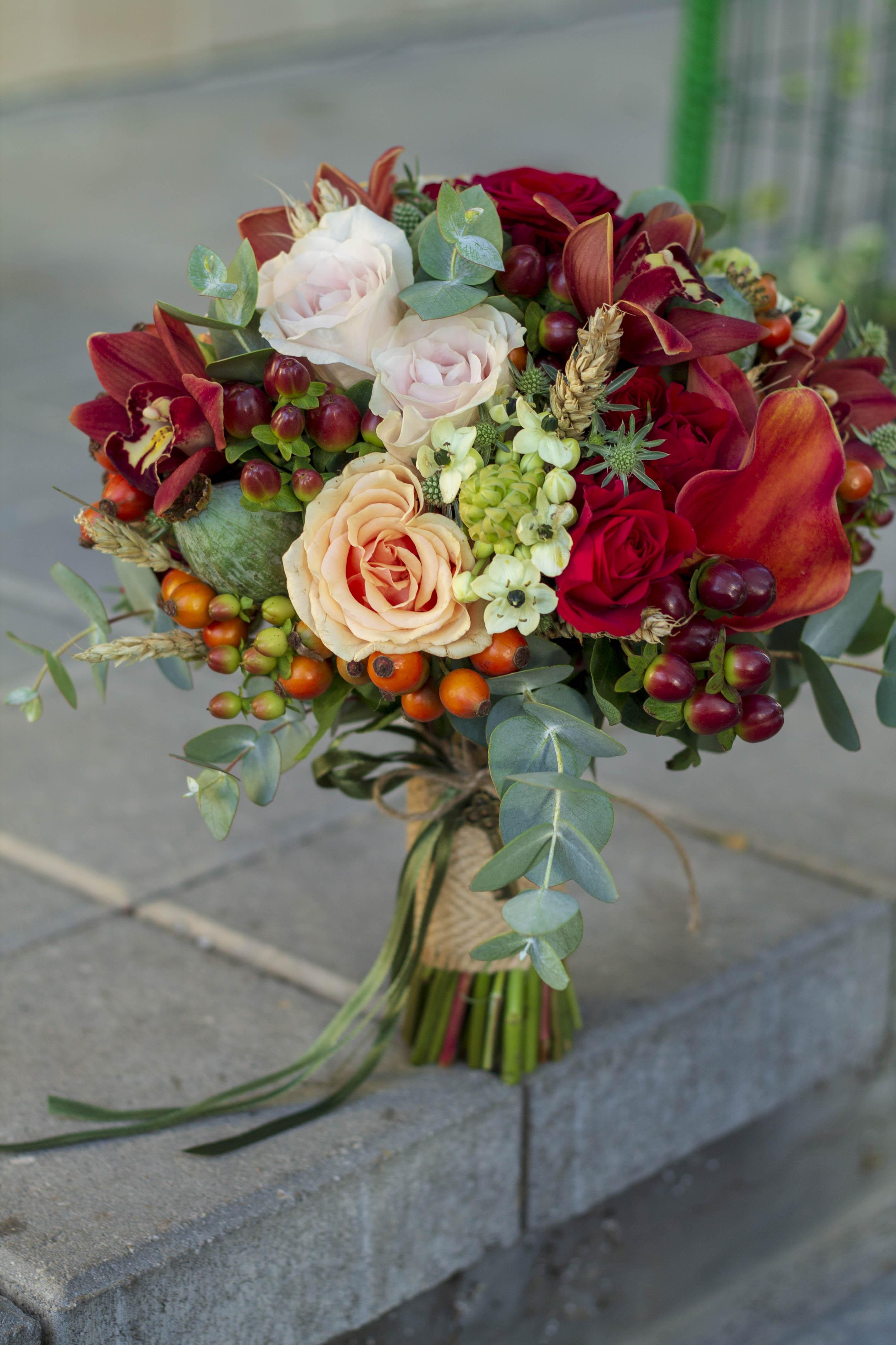 приказна-градина-сватбена–декорация-мак–студио-_30 (31)