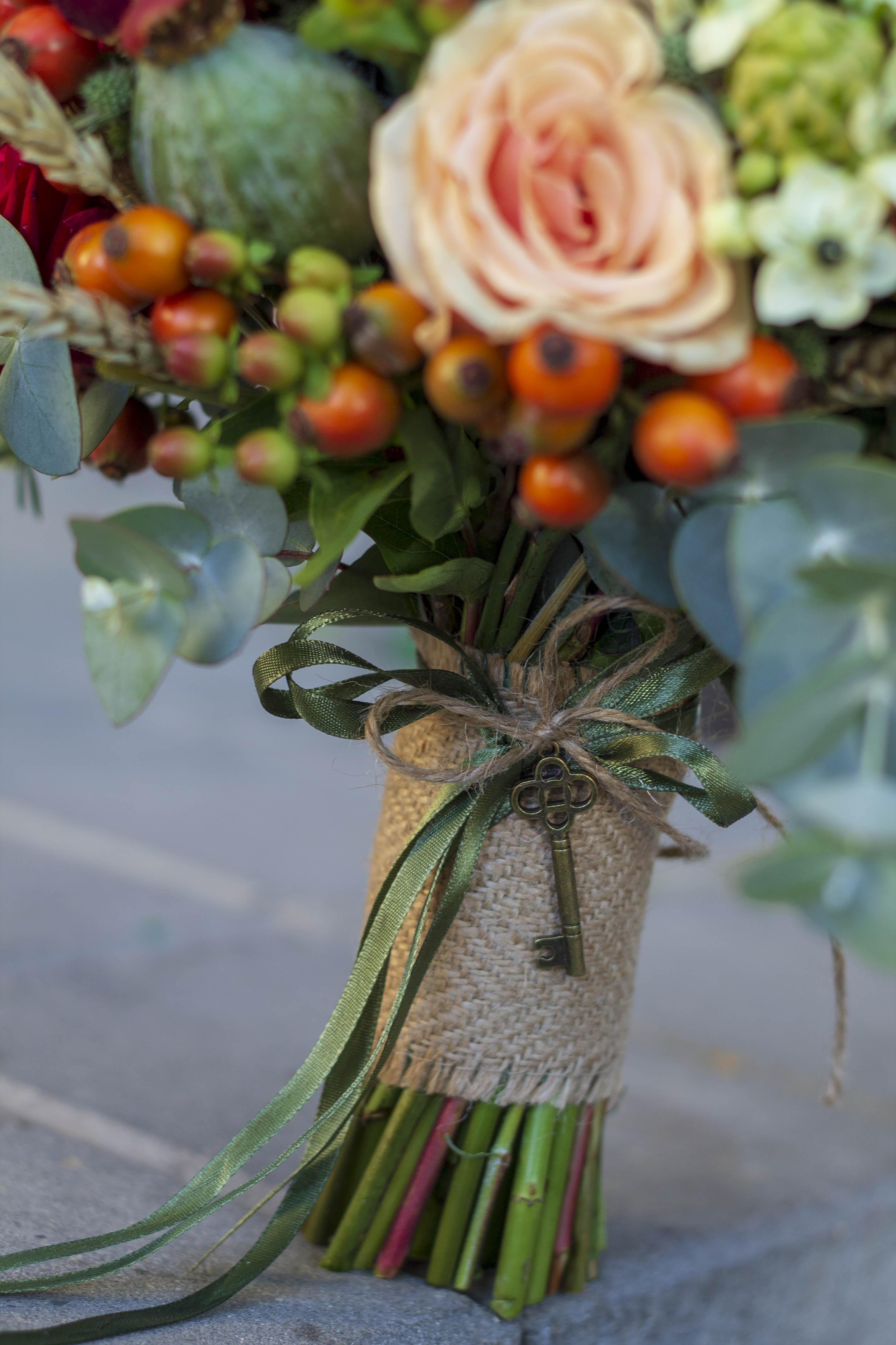 приказна-градина-сватбена–декорация-мак–студио-_30 (32)