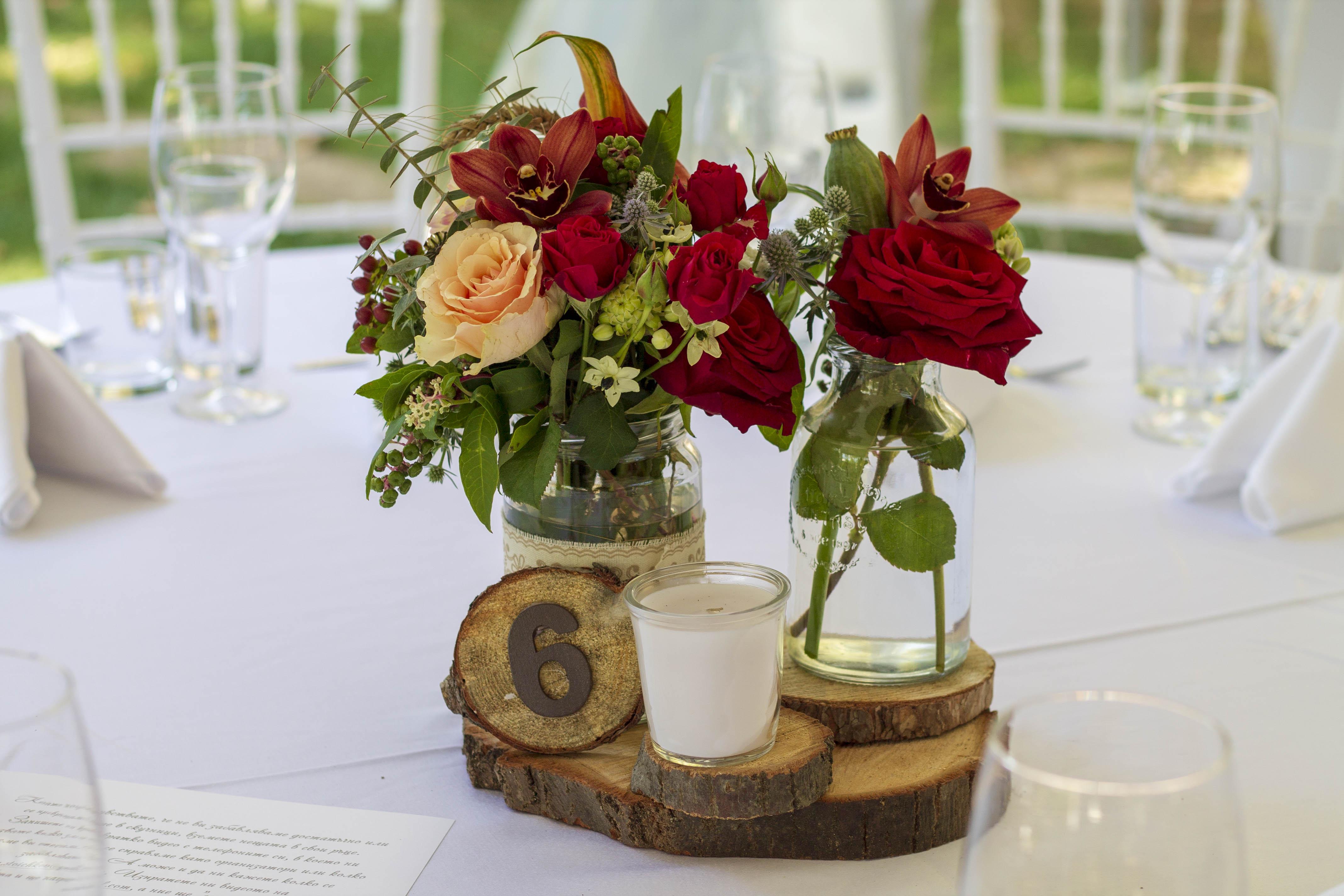приказна-градина-сватбена–декорация-мак–студио-_30 (5)