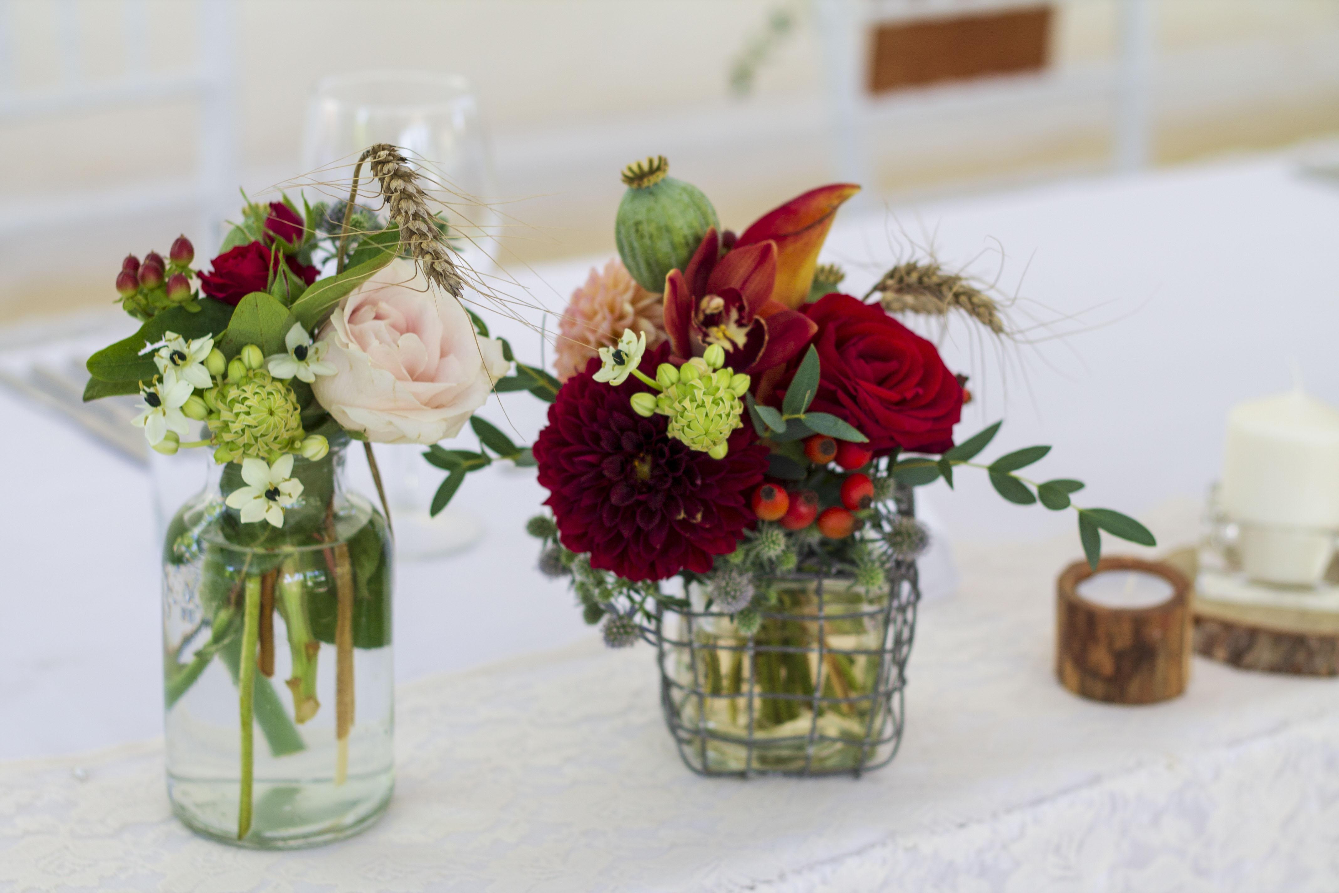 приказна-градина-сватбена–декорация-мак–студио-_30 (6)