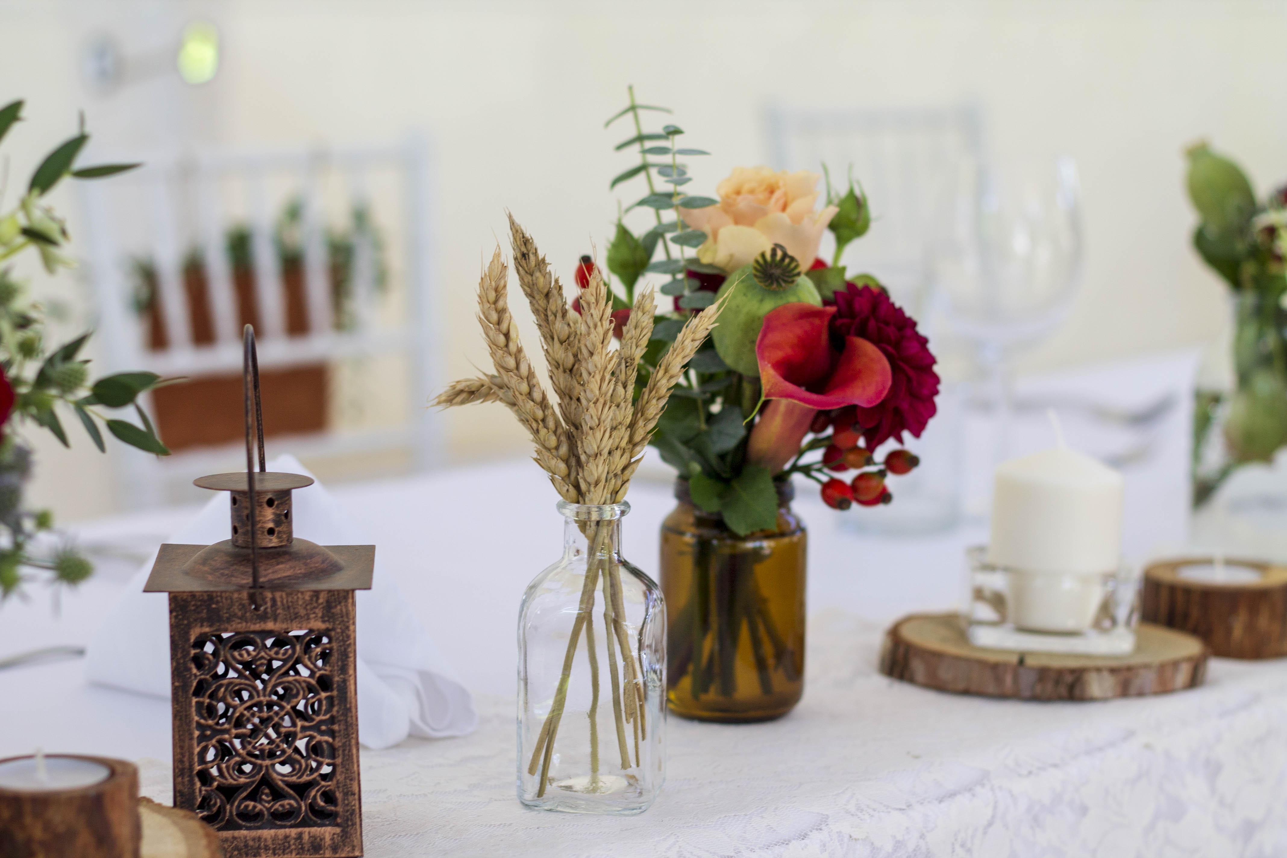 приказна-градина-сватбена–декорация-мак–студио-_30 (7)
