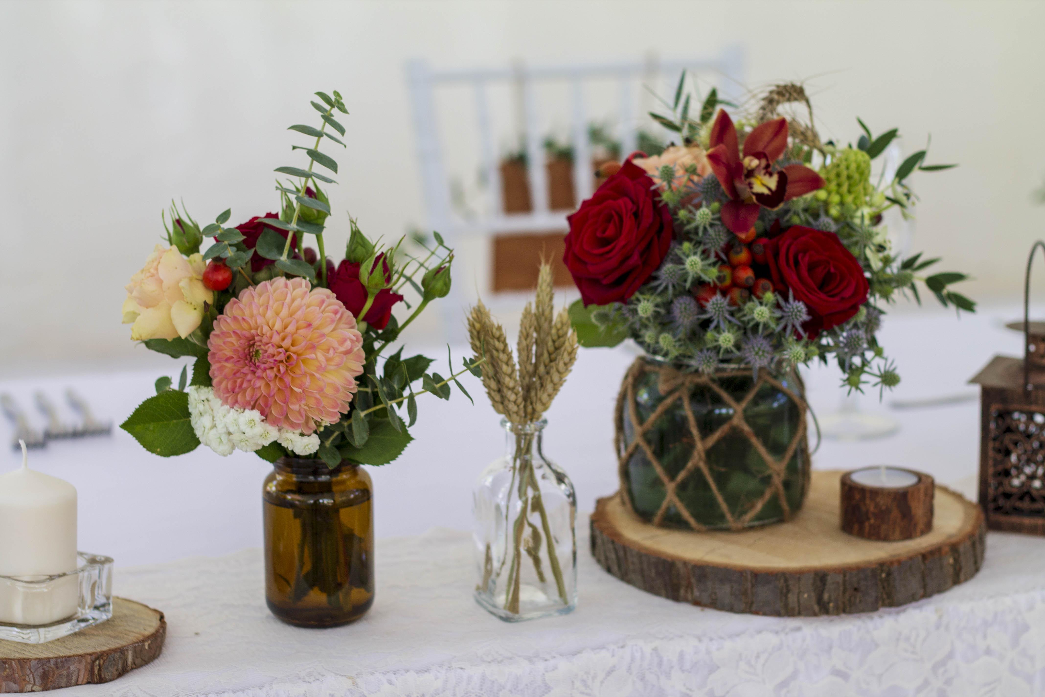 приказна-градина-сватбена–декорация-мак–студио-_30 (8)