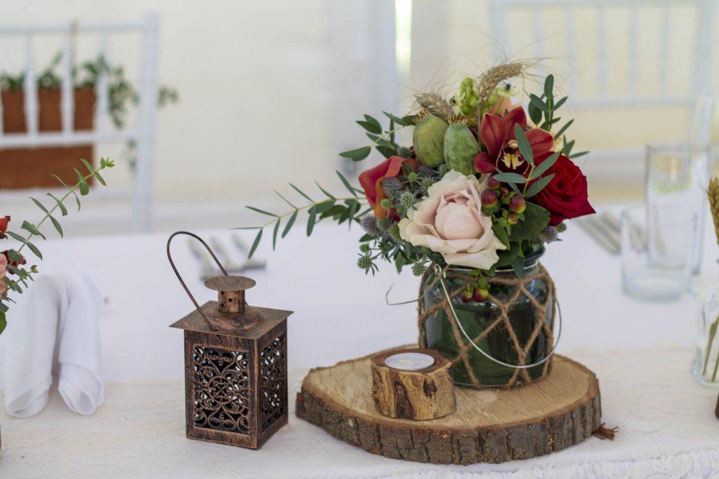приказна-градина-сватбена–декорация-мак–студио-_30 (9)